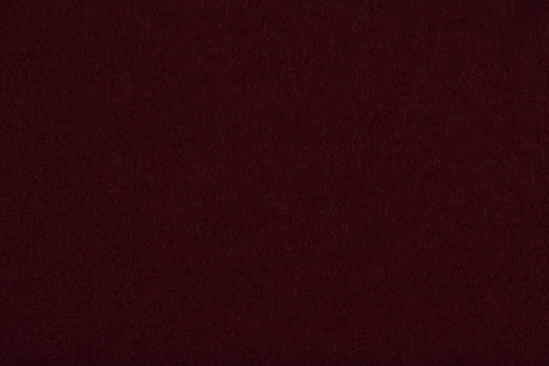 Classic 440 Brushed Merino wool (118/4040)