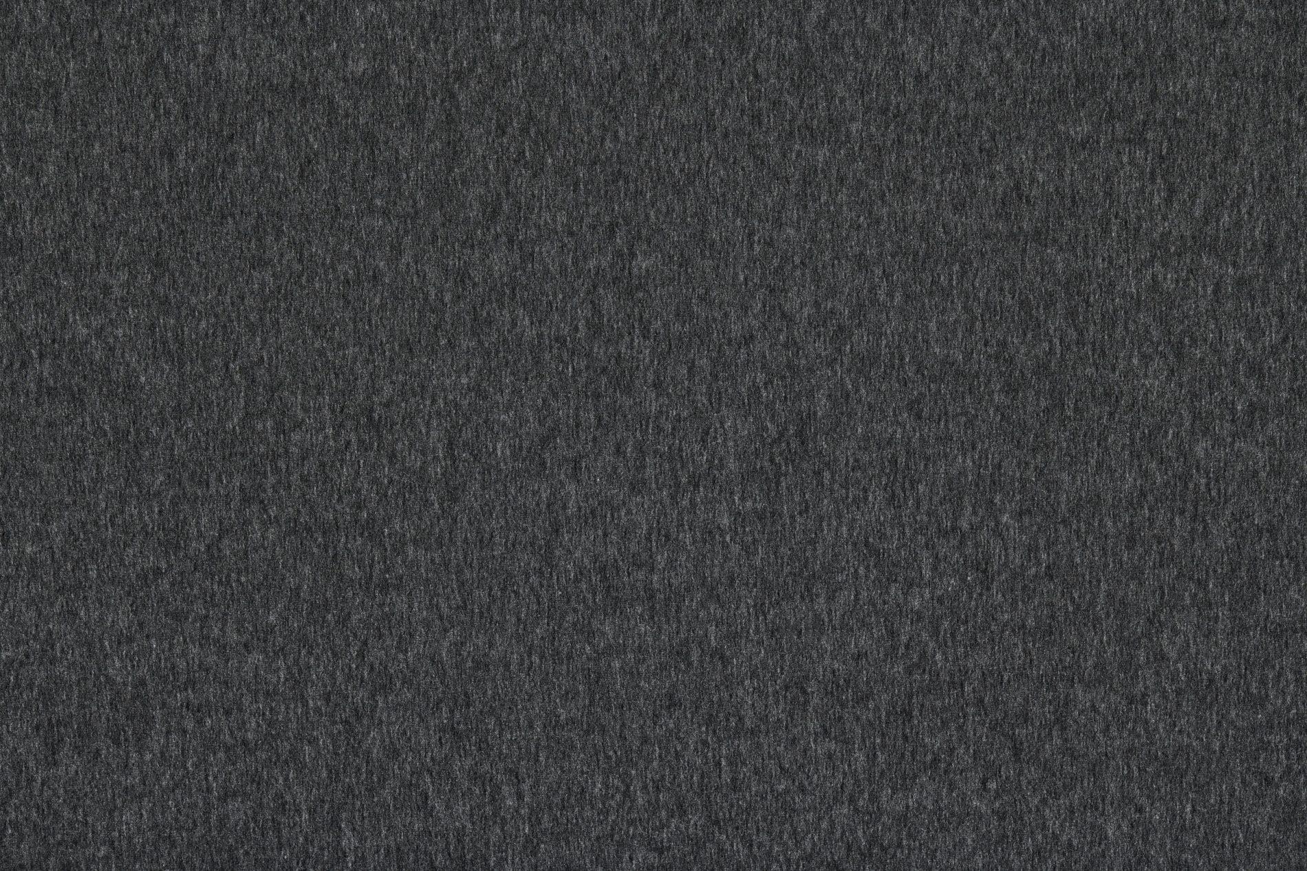 Classic 440 Merinostrichloden (118/8003)
