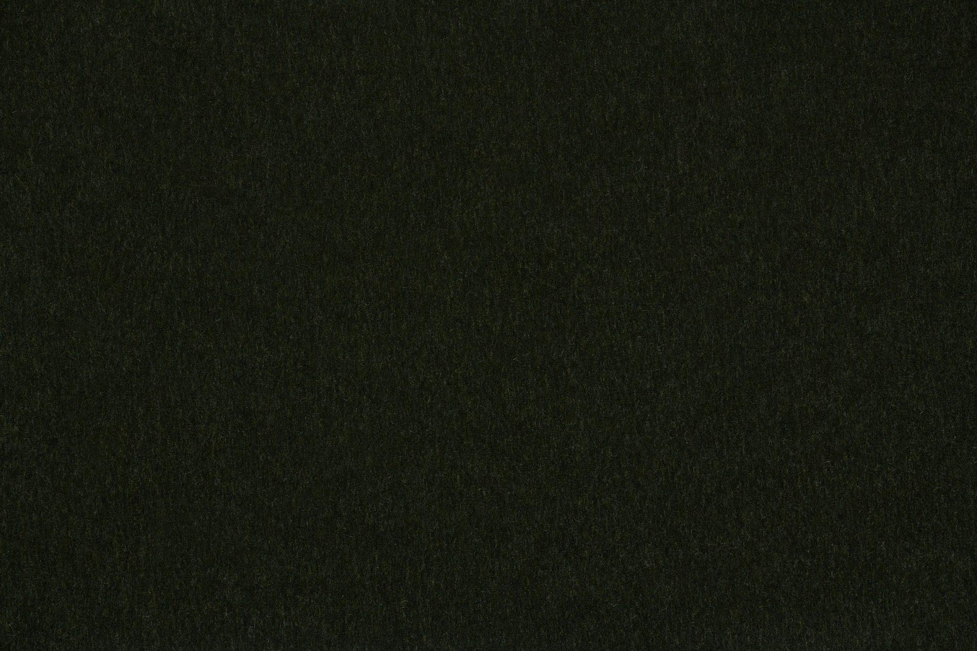 Classic 540 Himalayaloden (111/3048)