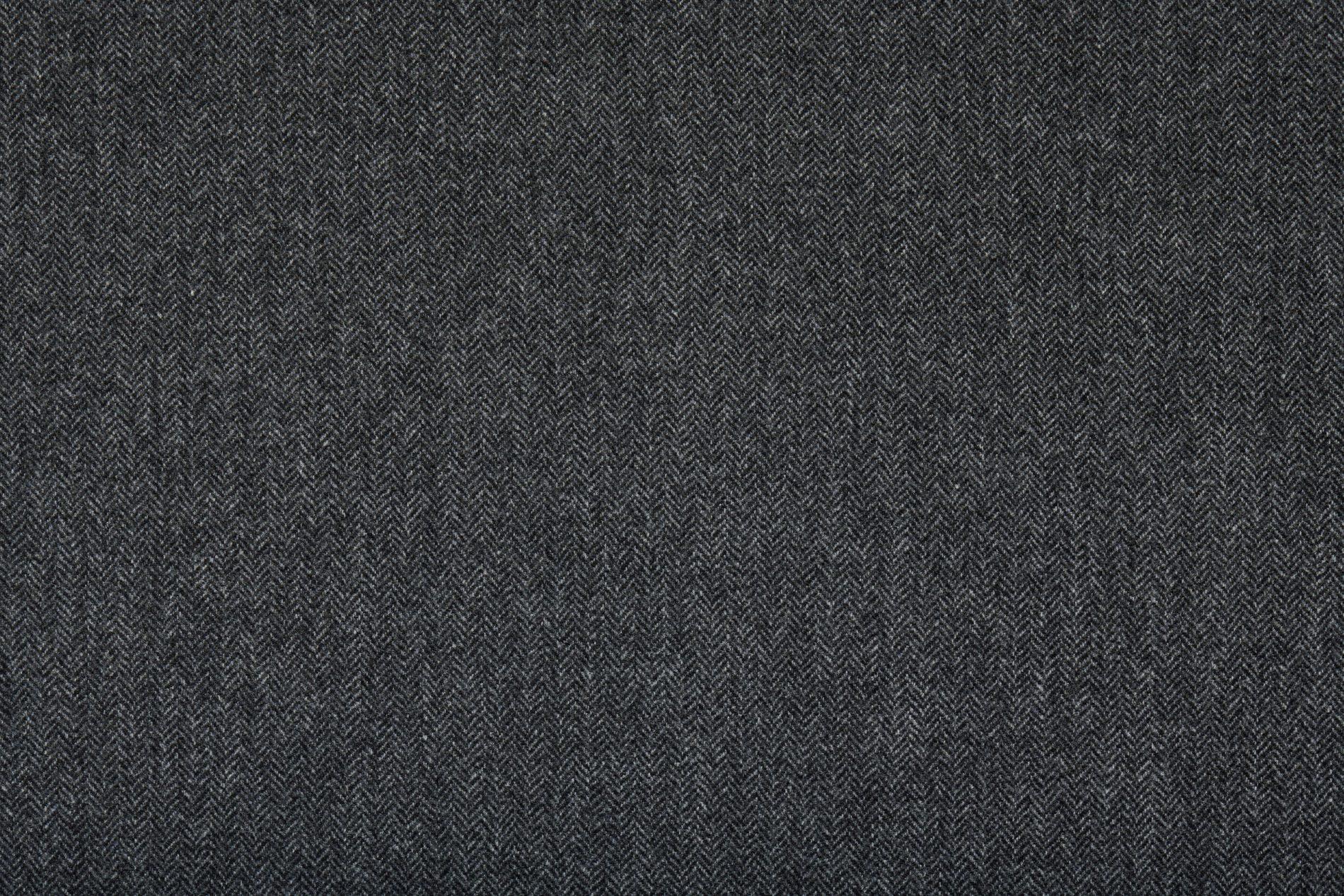 FANCY 360 Fischgrät (50/8000-8020)