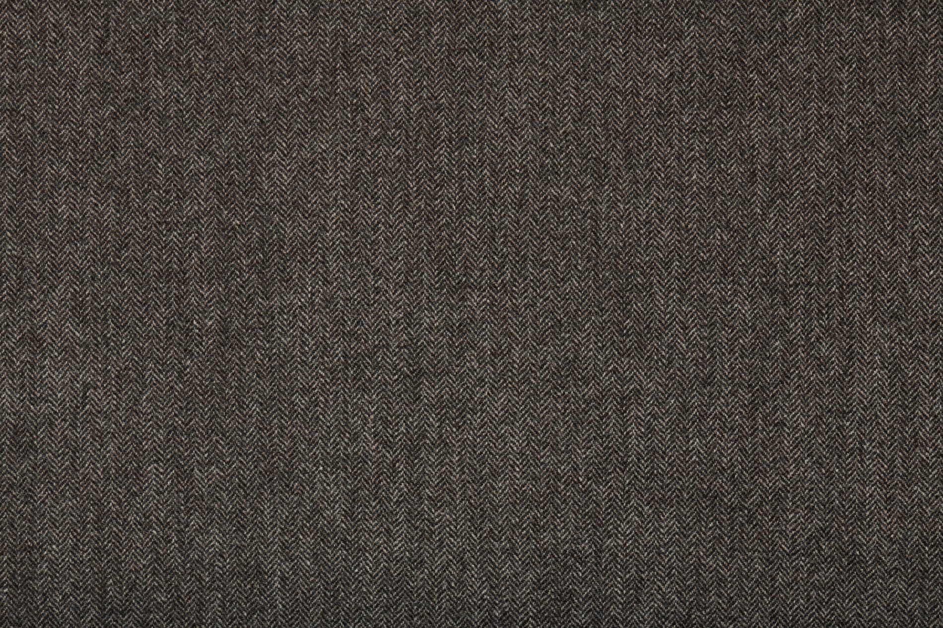 FANCY 360 Herringbone (50/5024-5026)