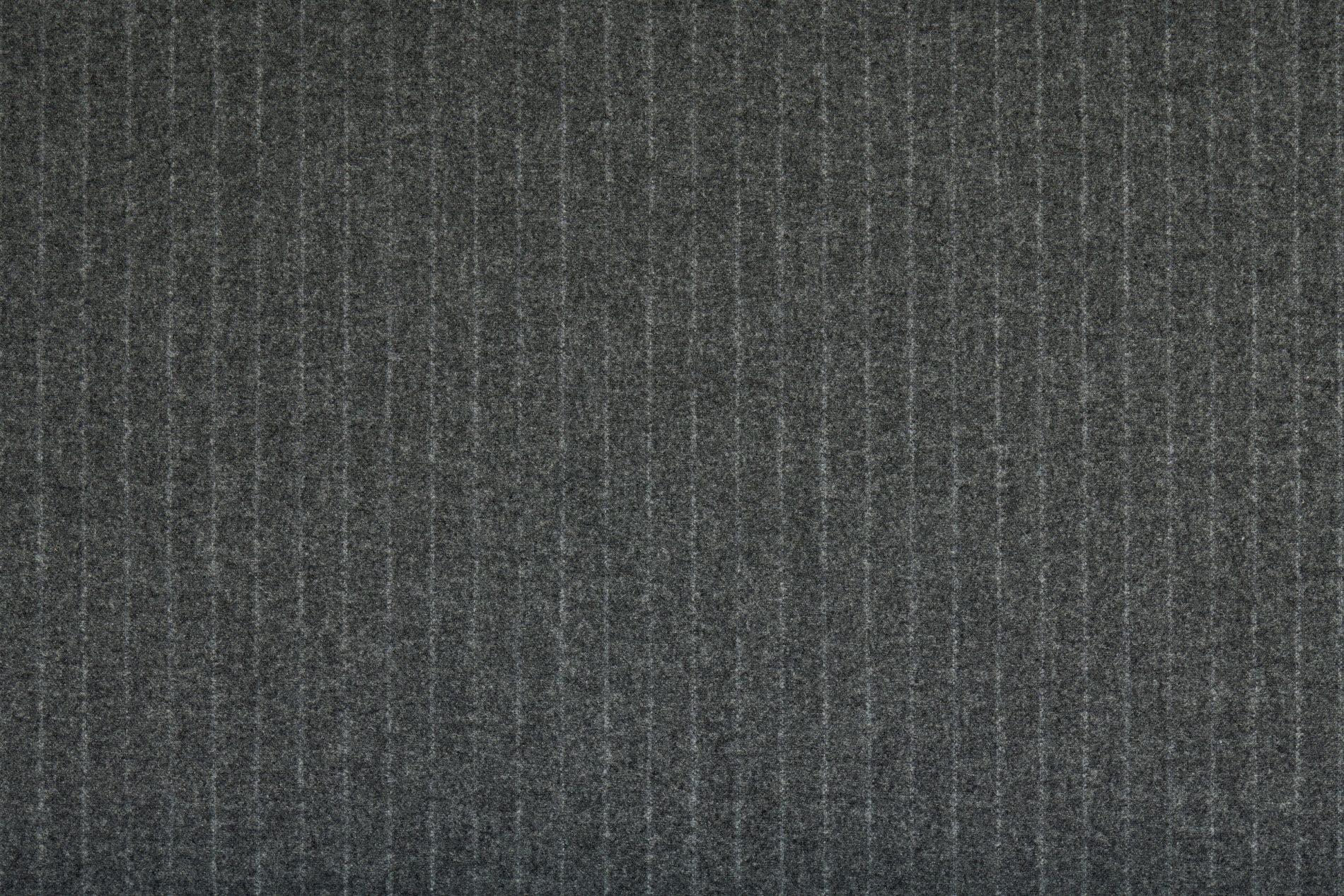 FANCY 360 Nadelstreif (1963/8002-8000)