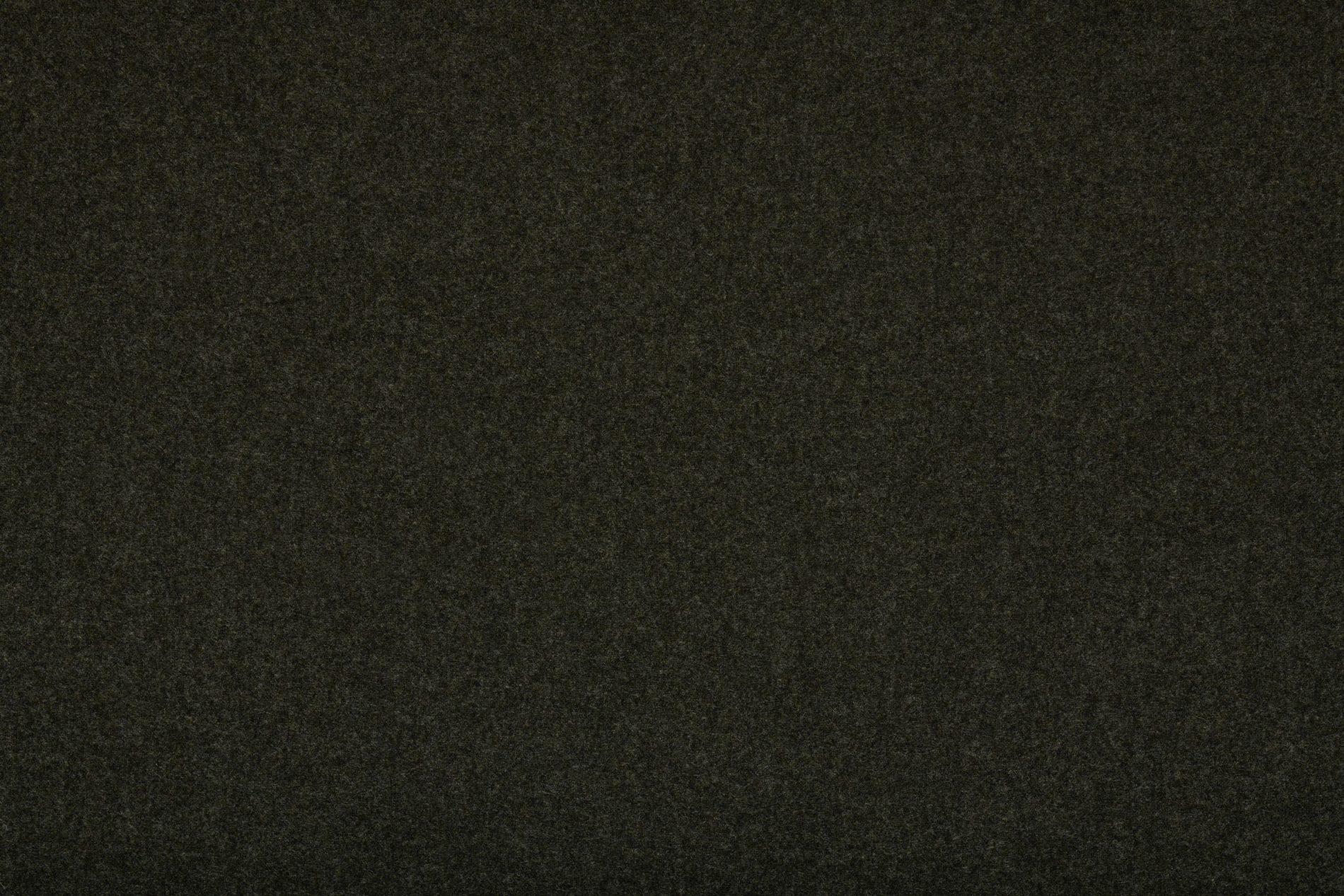 PURE 540 Plain Merino wool (16/3009)