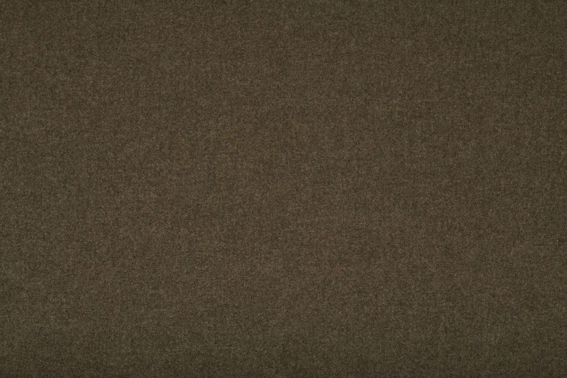 PURE 360 Plain Merino wool (19/3046)