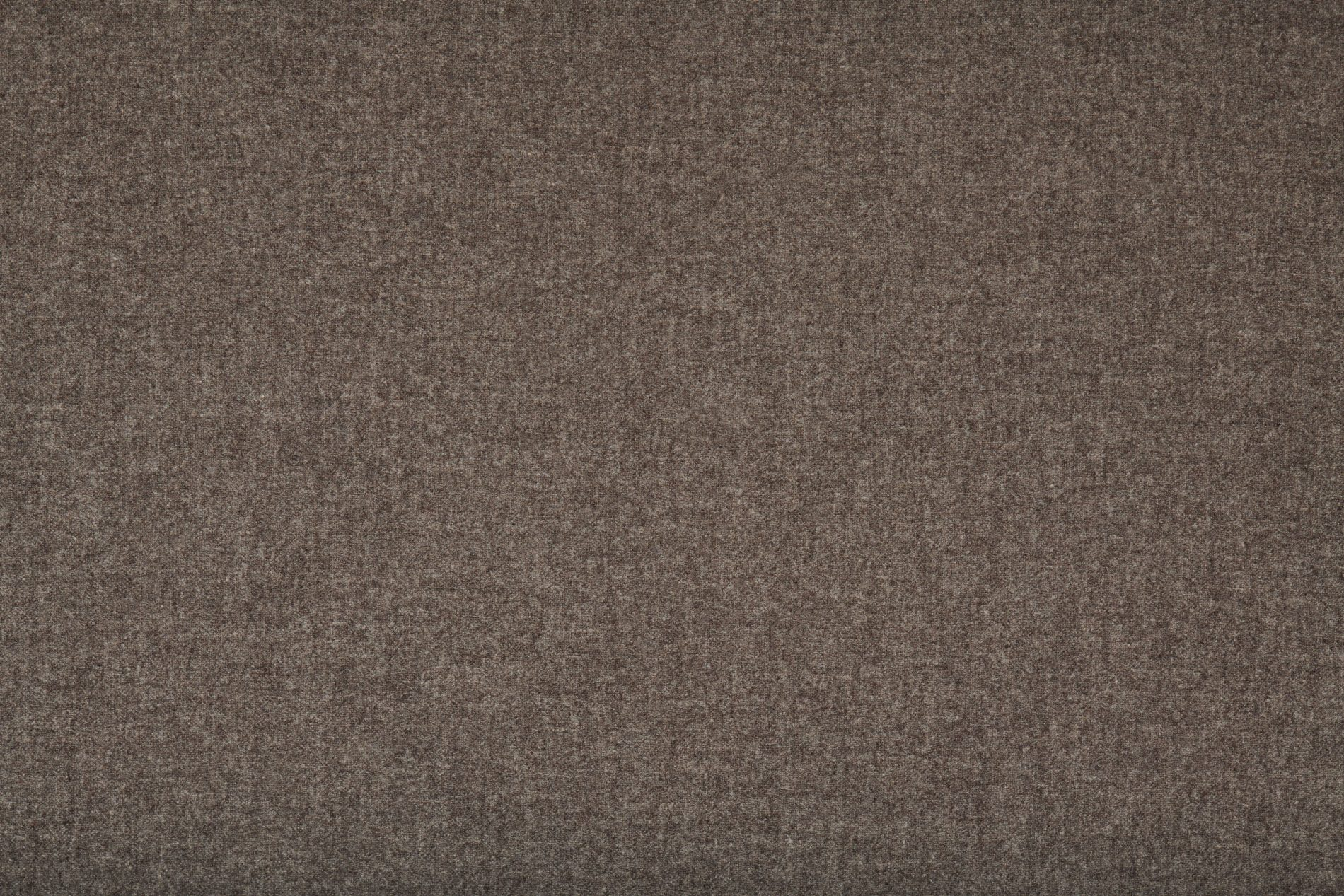 PURE 360 Plain Merino wool (19/5003)