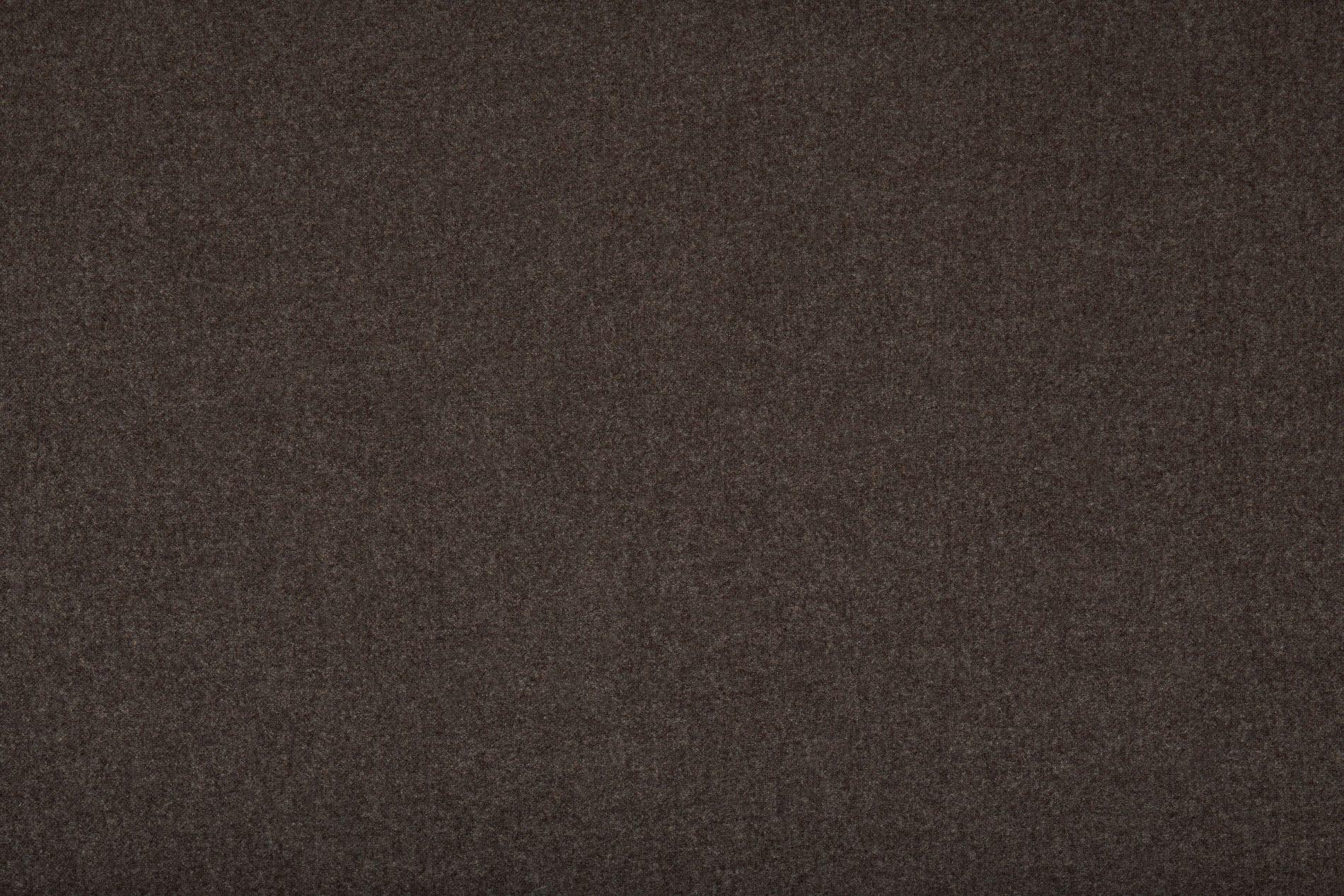 PURE 360 Plain Merino wool (19/5004)