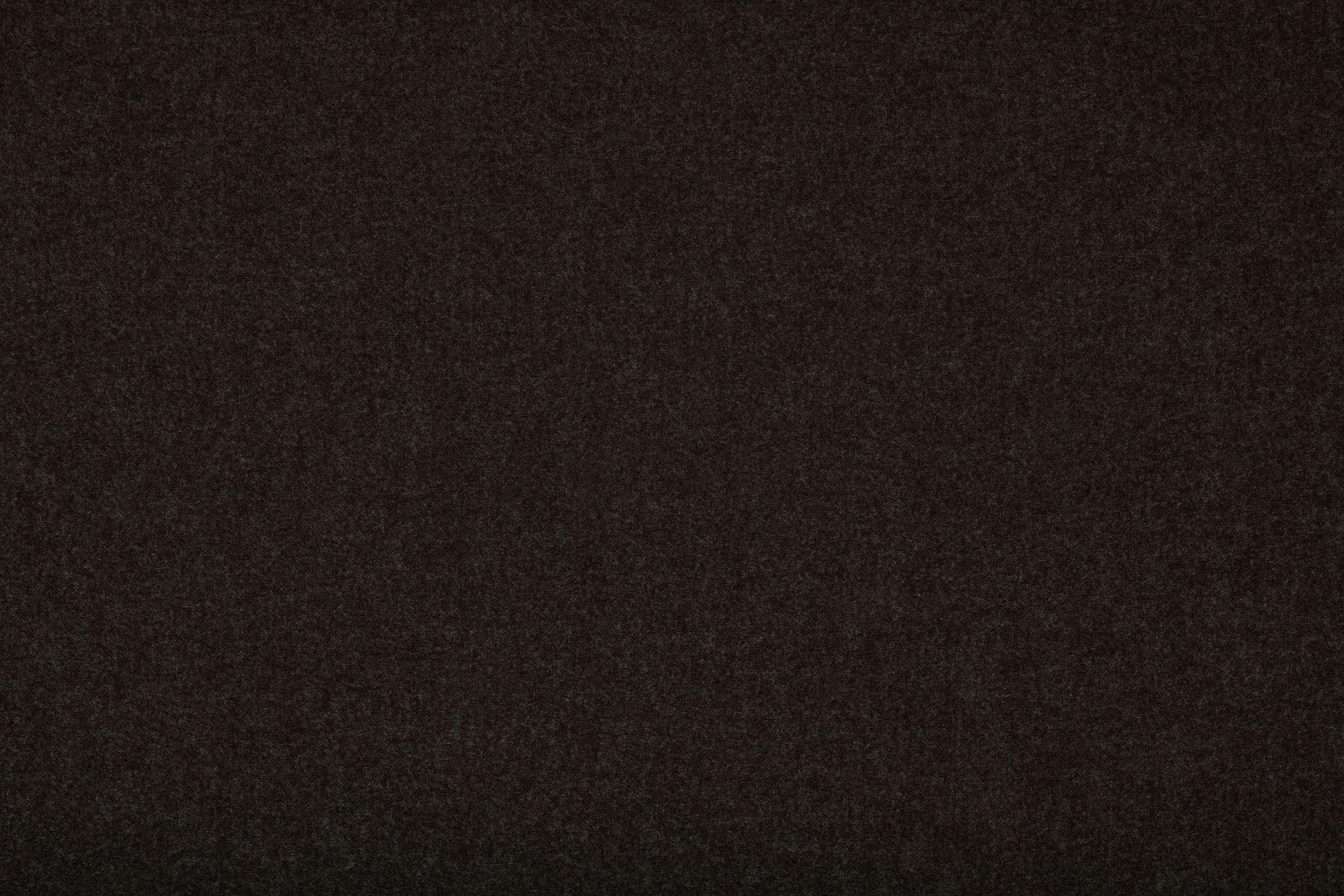 PURE 360 Plain Merino wool (19/5005)
