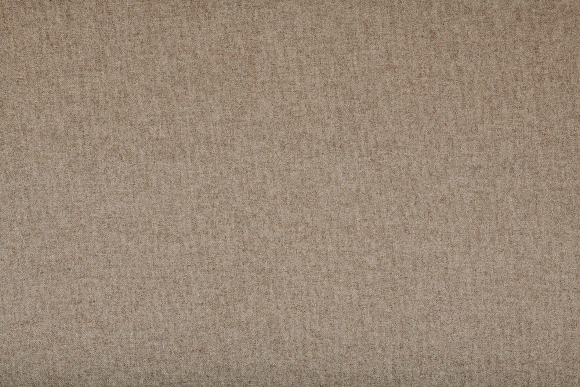 PURE 360 Plain Merino wool (19/5023)