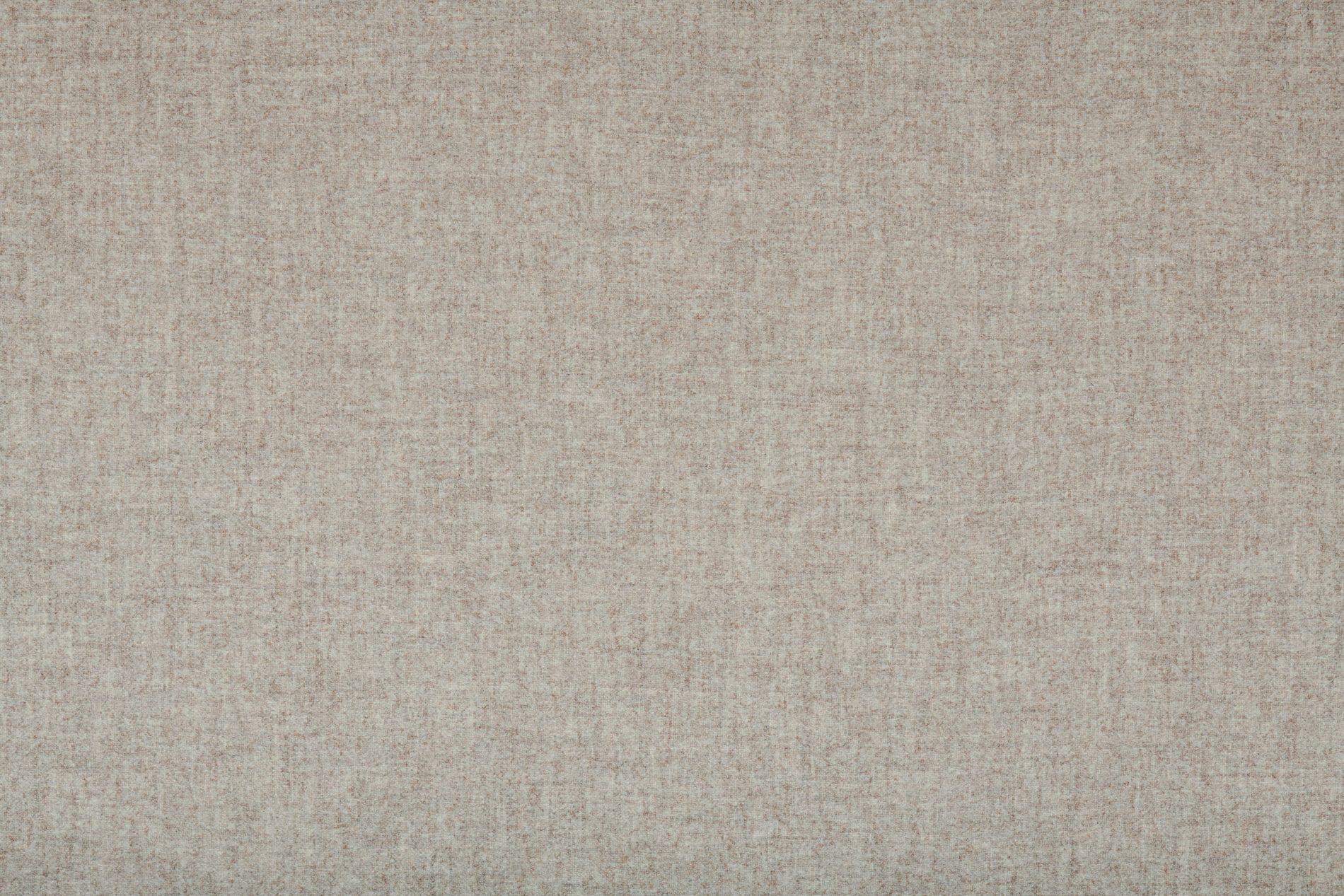 PURE 360 Plain Merino wool (19/5024)