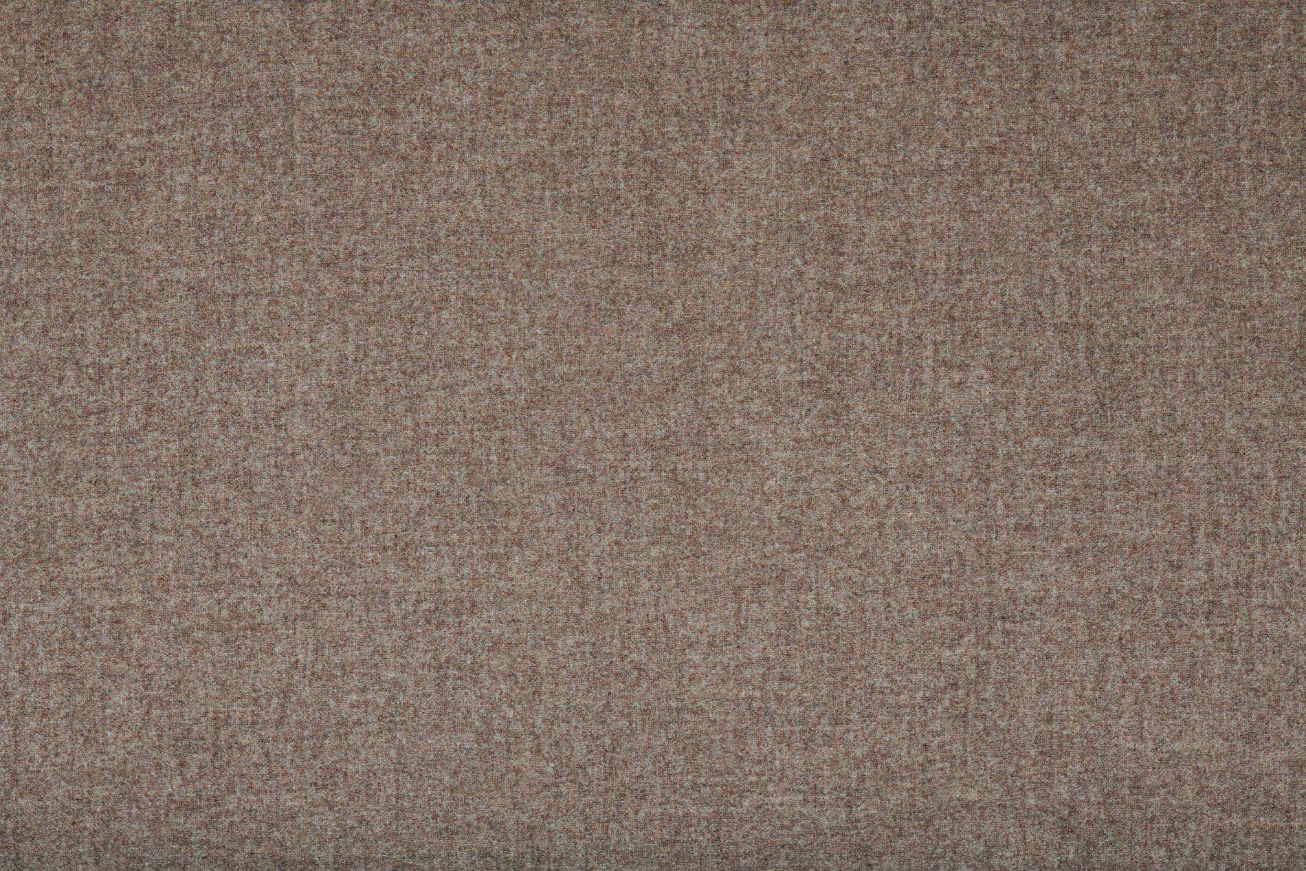 PURE 360 Plain Merino wool (19/5025)