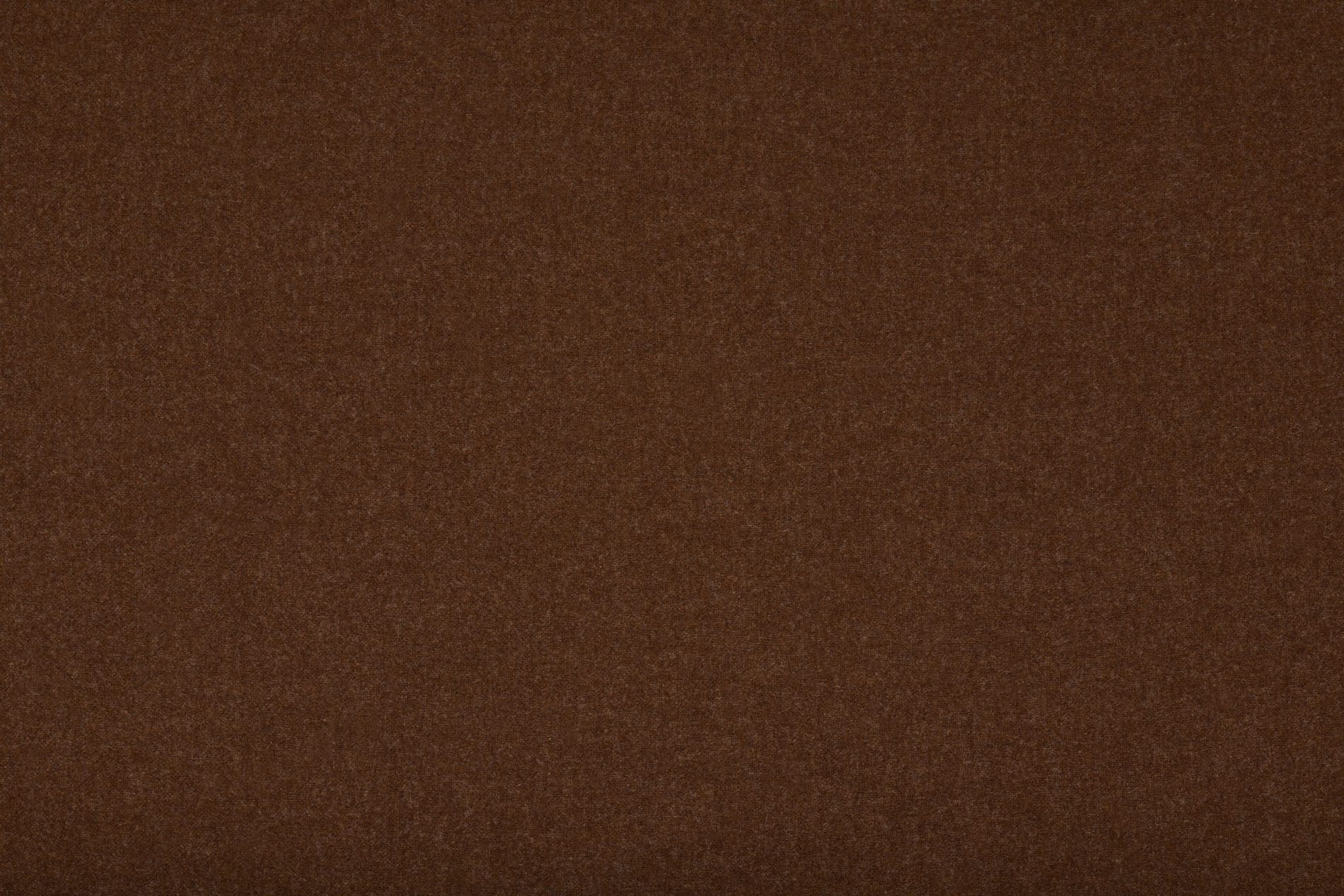 PURE 360 Plain Merino wool (19/5076)