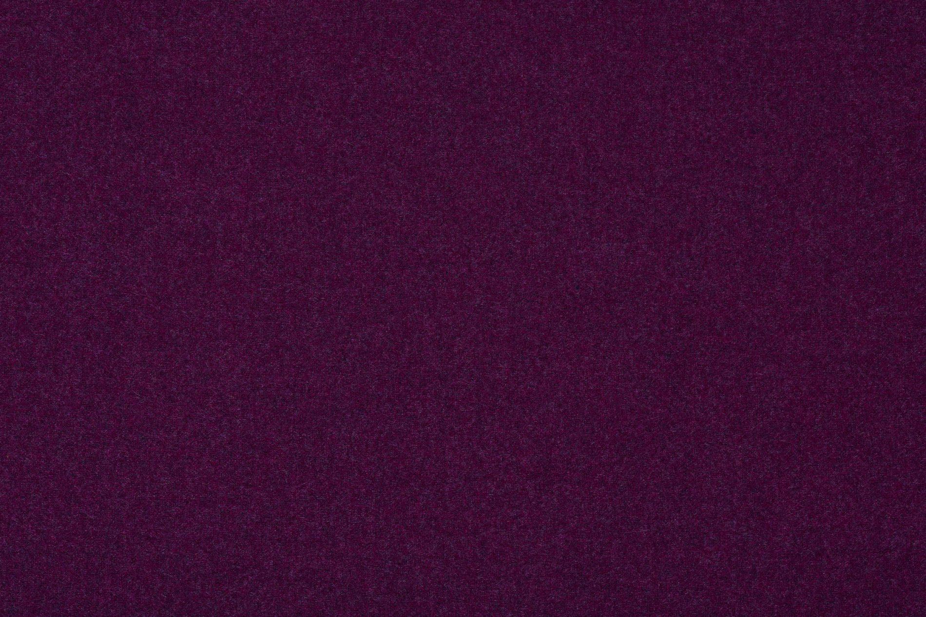 PURE 360 Plain Merino wool (19/6093)
