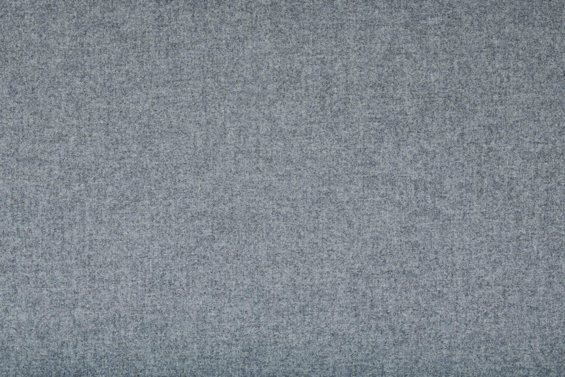 PURE 360 Plain Merino wool (19/8000)