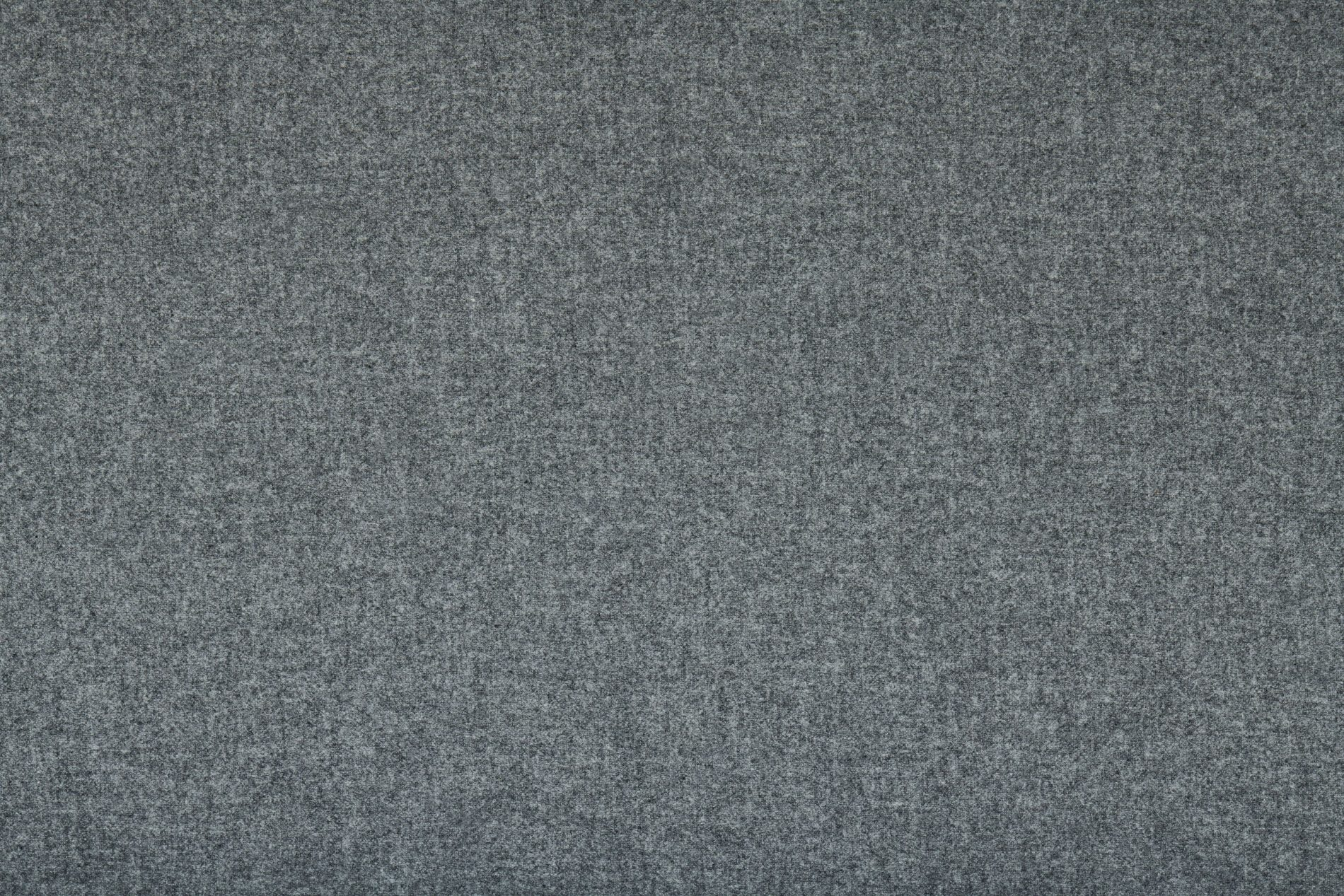 PURE 360 Plain Merino wool (19/8001)