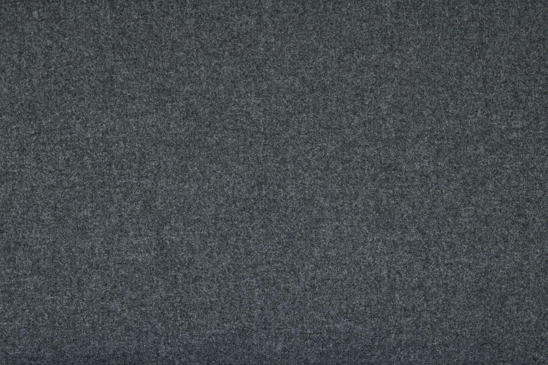 PURE 360 Plain Merino wool (19/8002)