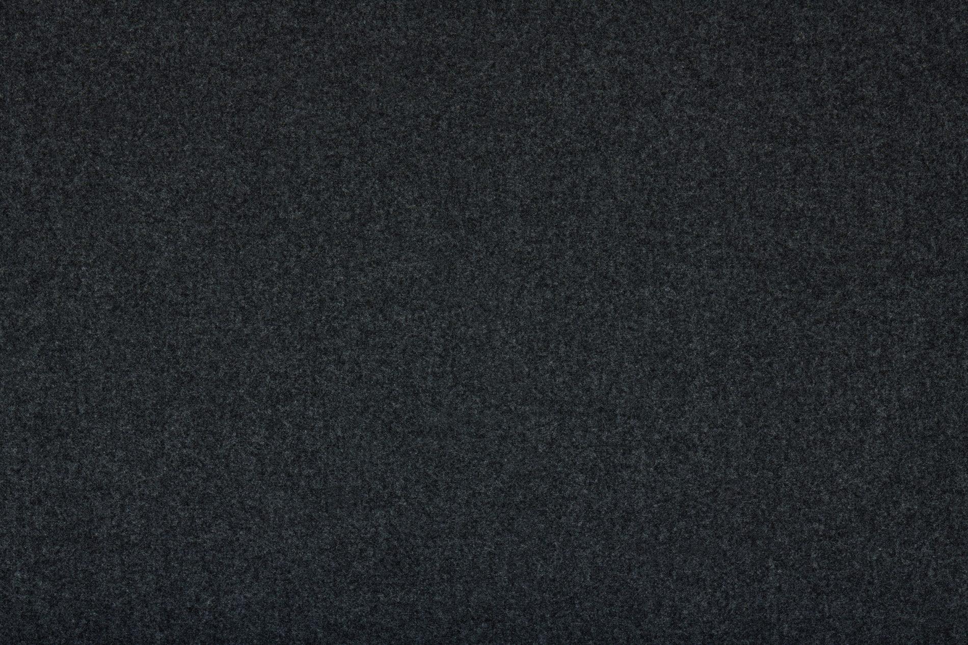 PURE 360 Merinotuch (19/8004)