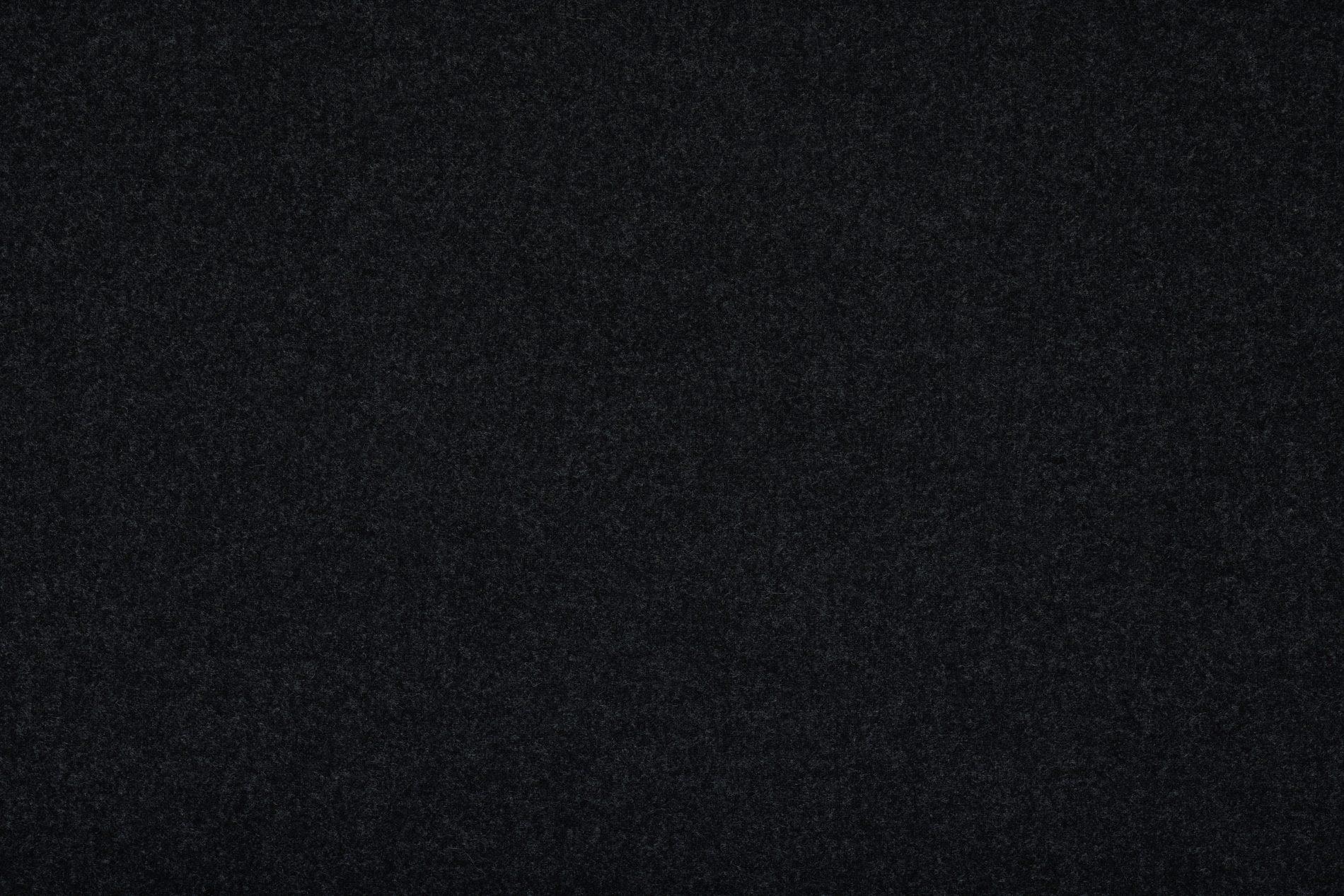 PURE 360 Plain Merino wool (19/8017)
