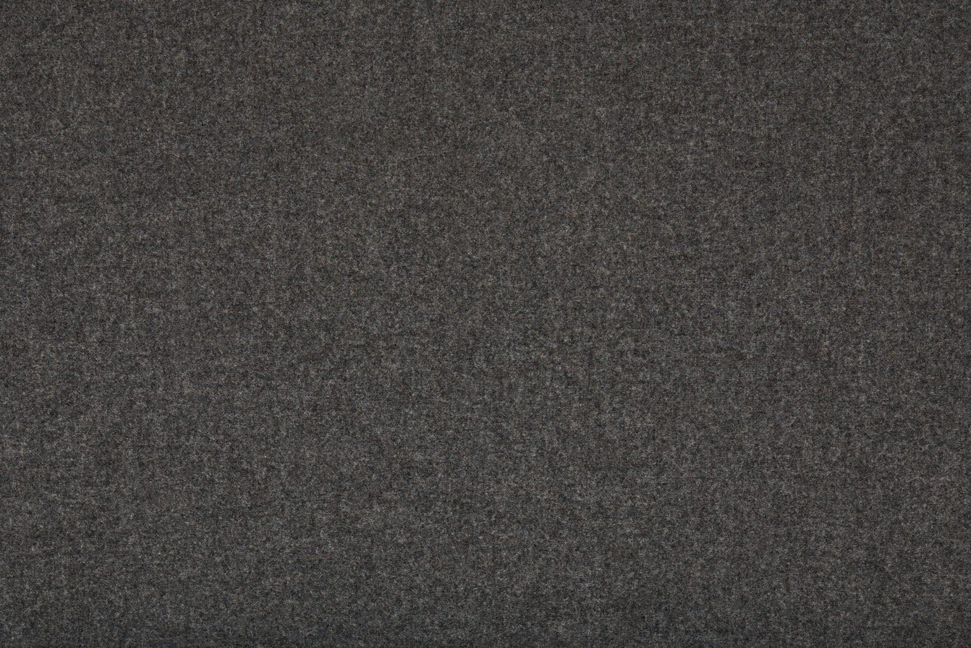 PURE 360 Plain Merino wool (19/8053)