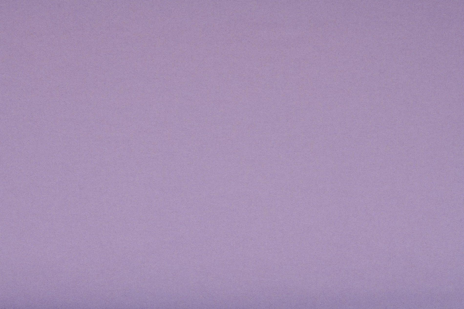 PURE 360 Plain Merino wool (19/9665)