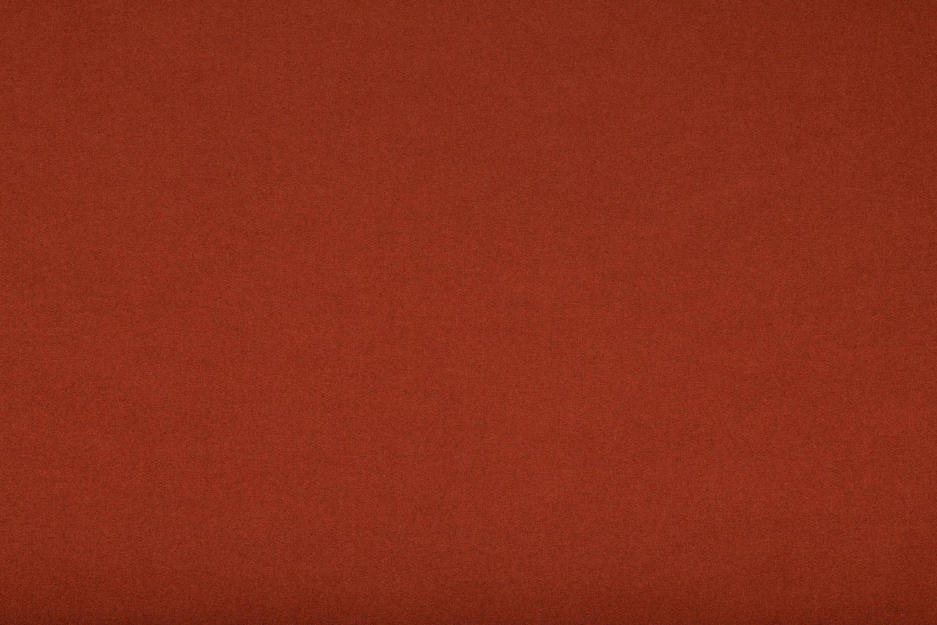 PURE 360 Plain Merino wool (19/9708)