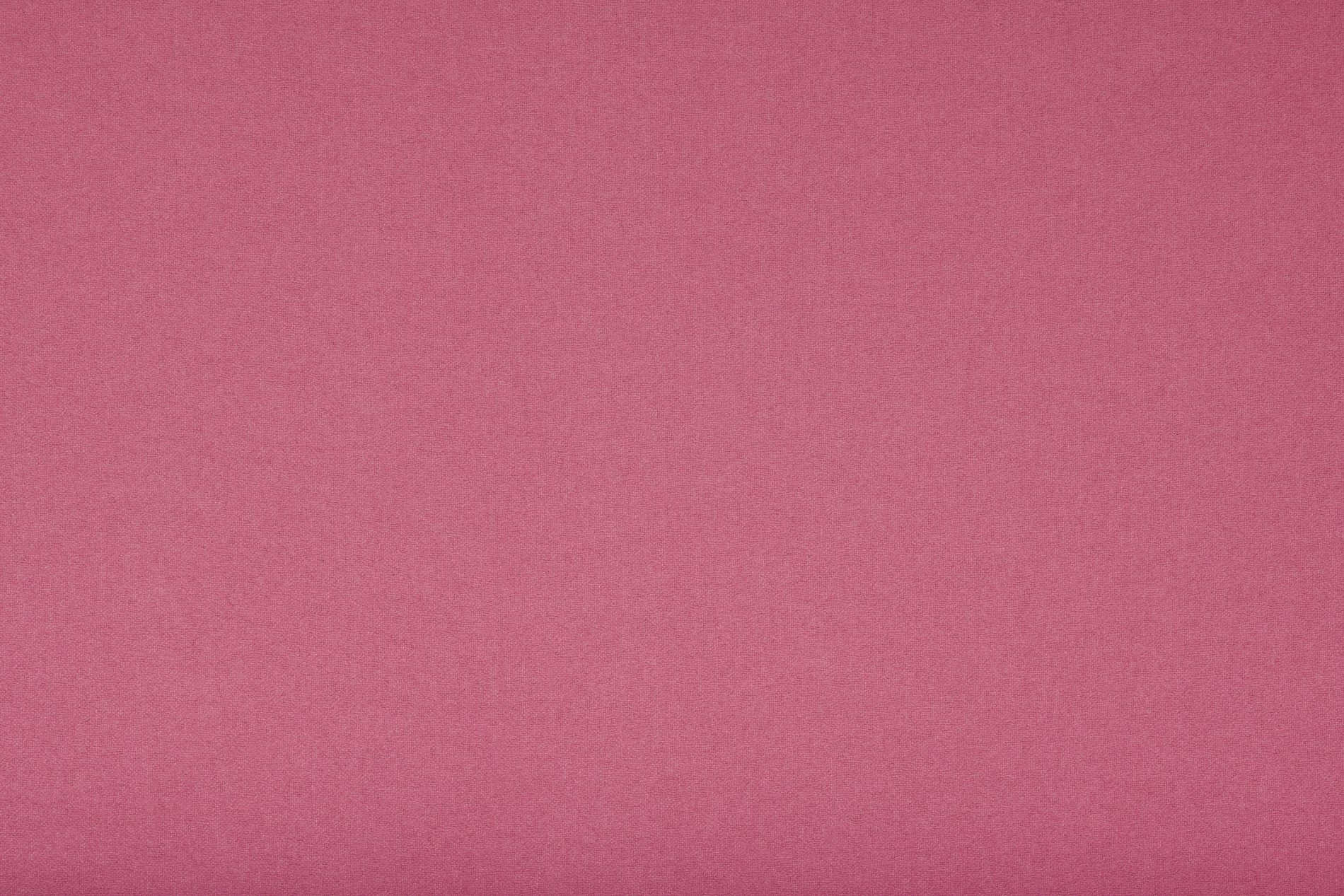 PURE 360 Plain Merino wool (19/9960)