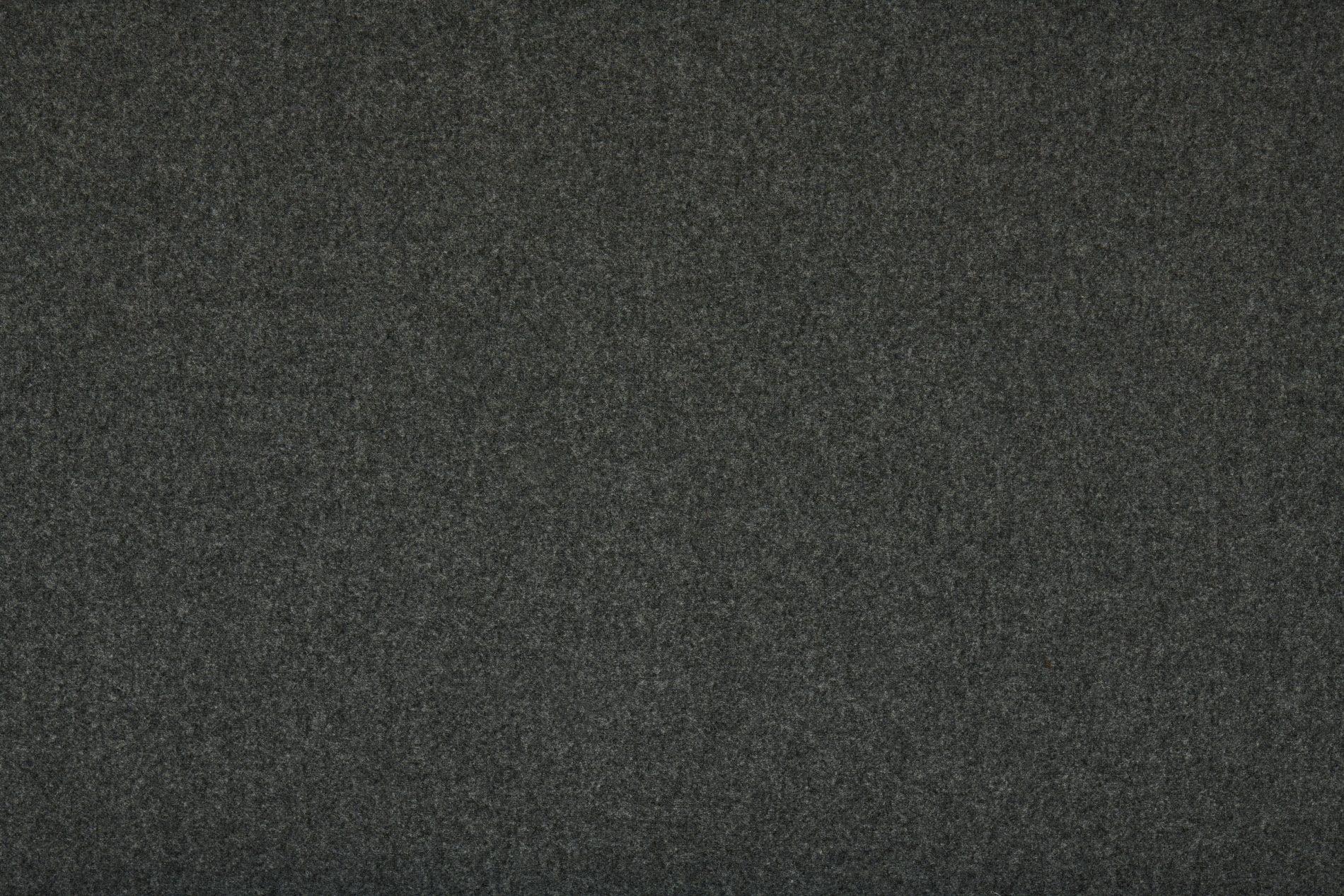 PURE 540 Plain Merino wool (16/3016)
