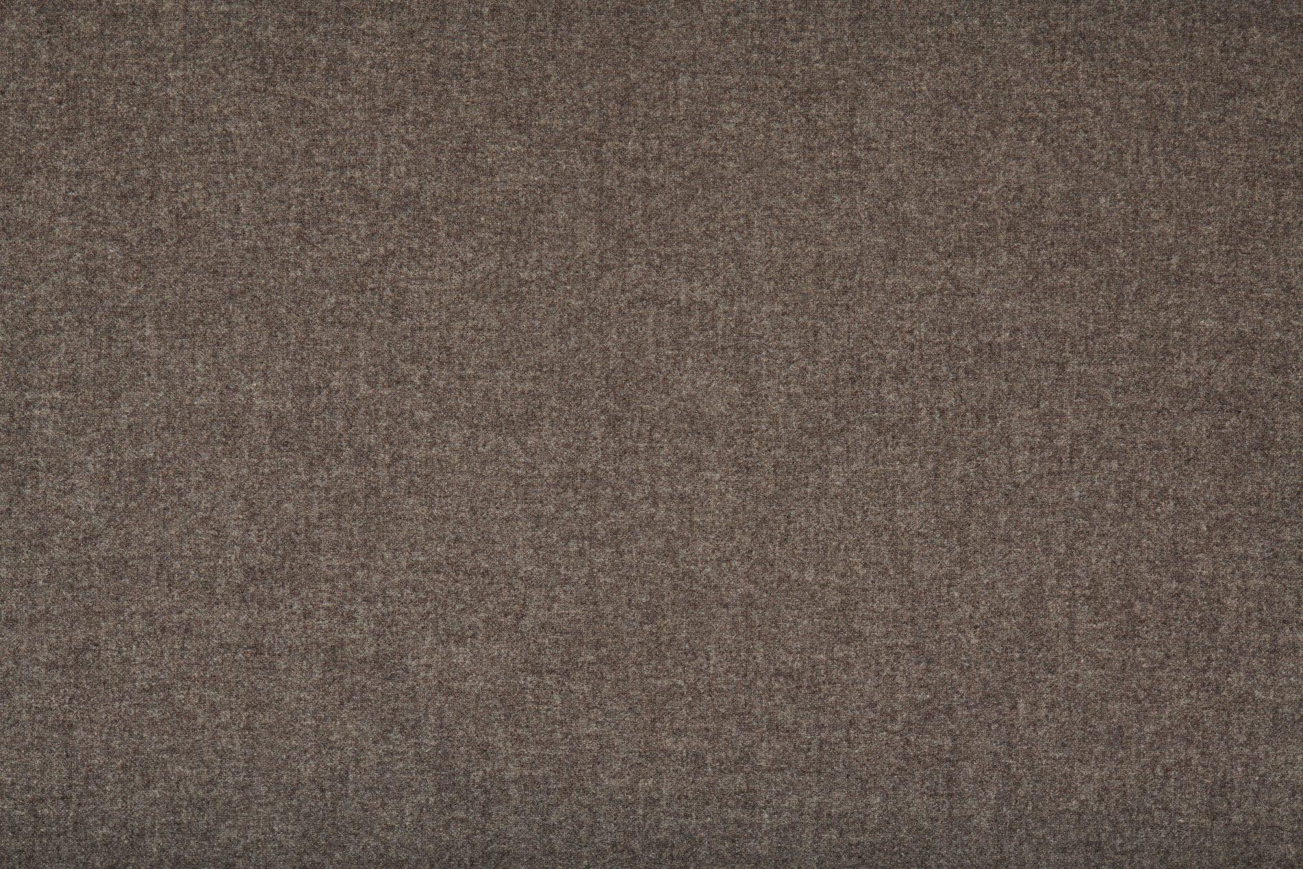 PURE 540 Plain Merino wool (16/5003)