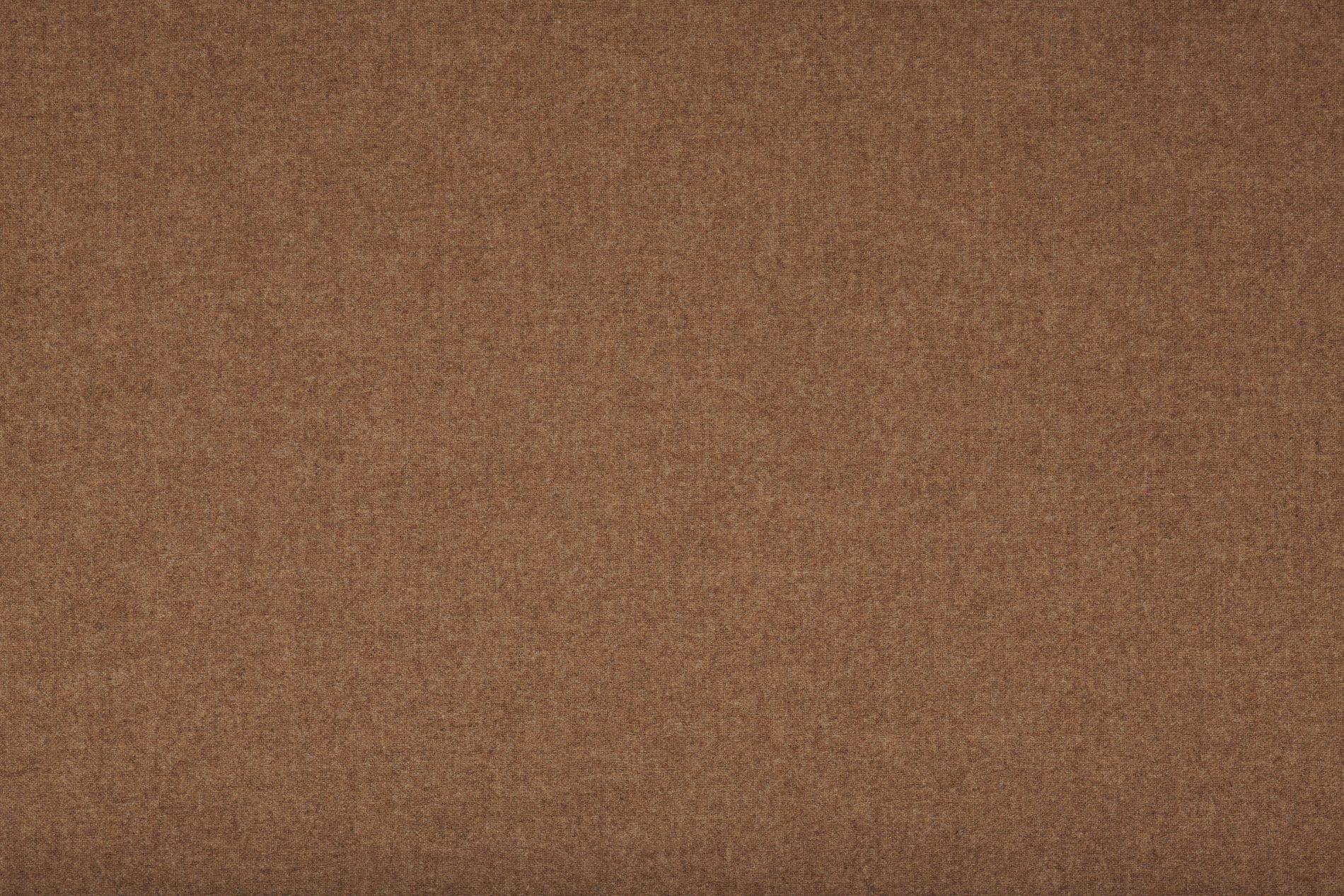 PURE 540 Merinotuch (16/5064)