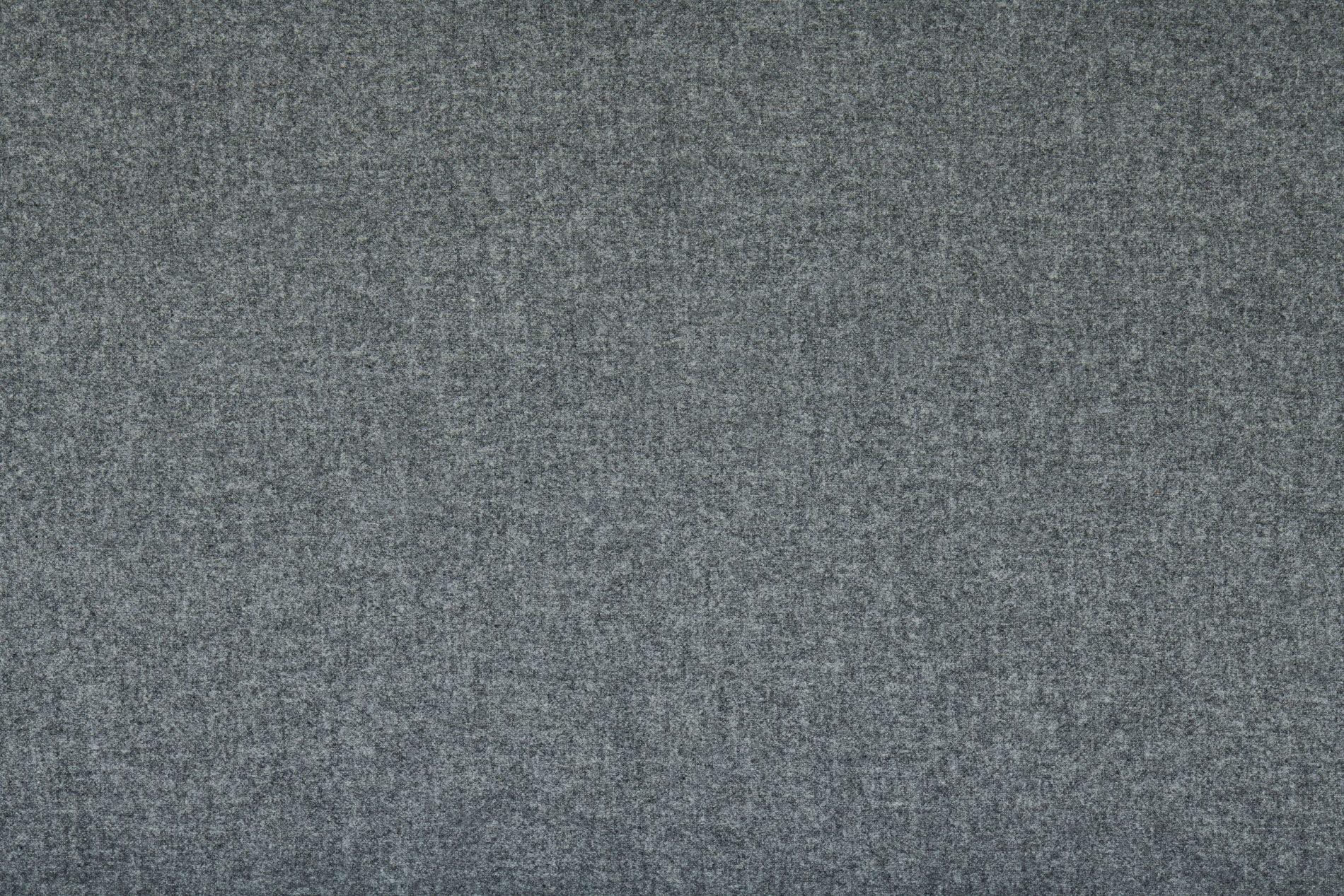 PURE 540 Plain Merino wool (16/8001)