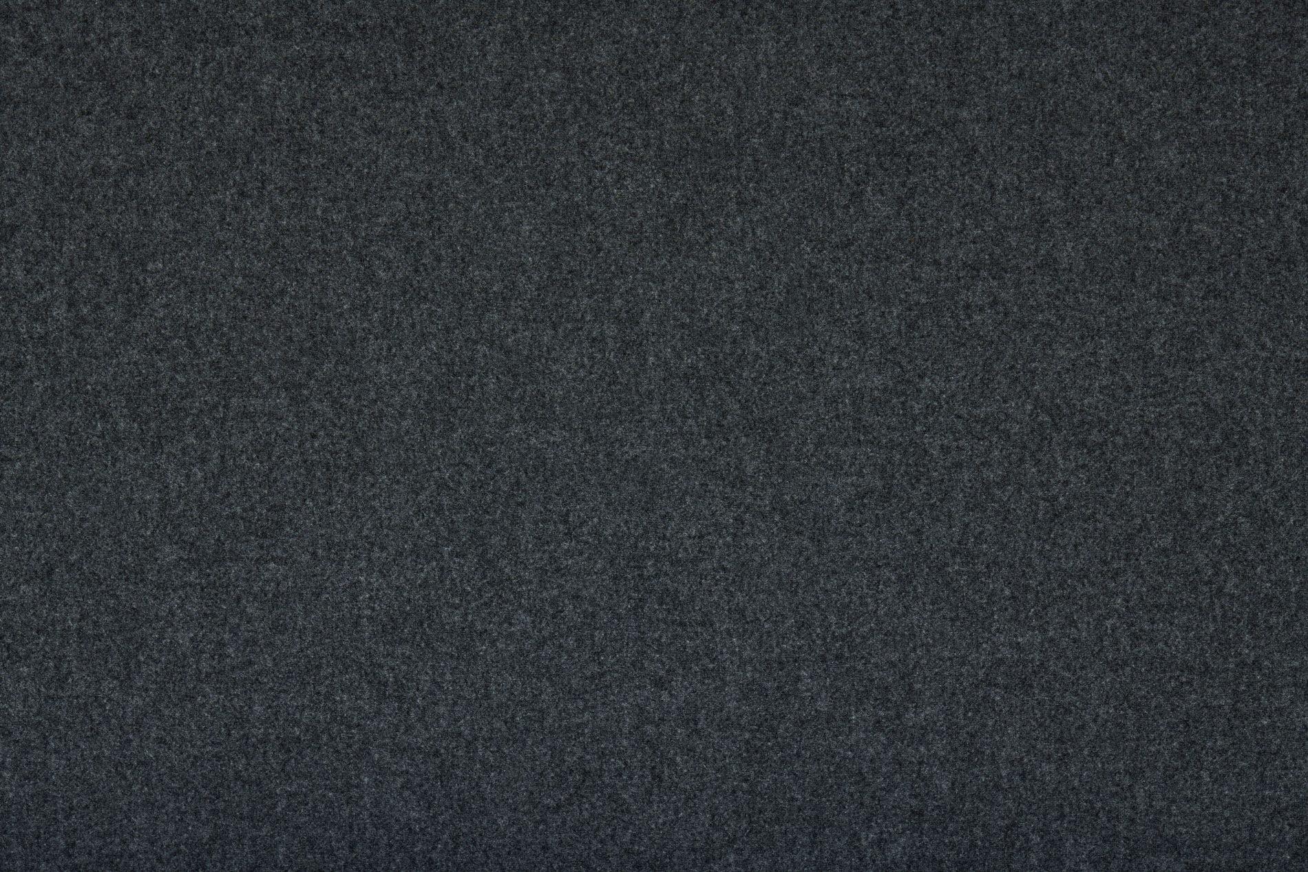 PURE 540 Plain Merino wool (16/8003)