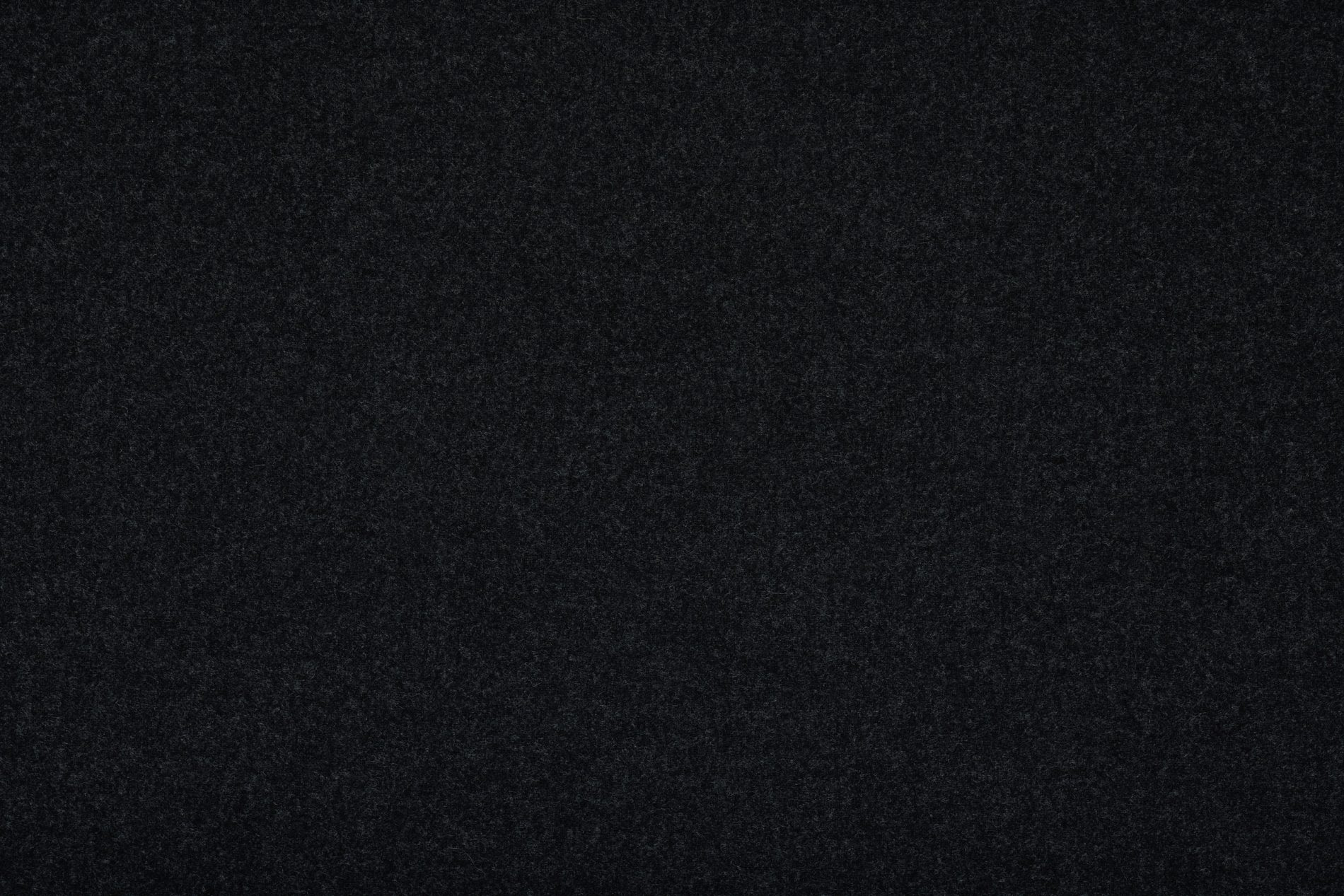 PURE 540 Plain Merino wool (16/8017)
