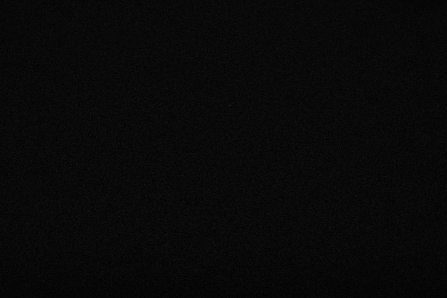 PURE 540 Merinotuch (16/805)