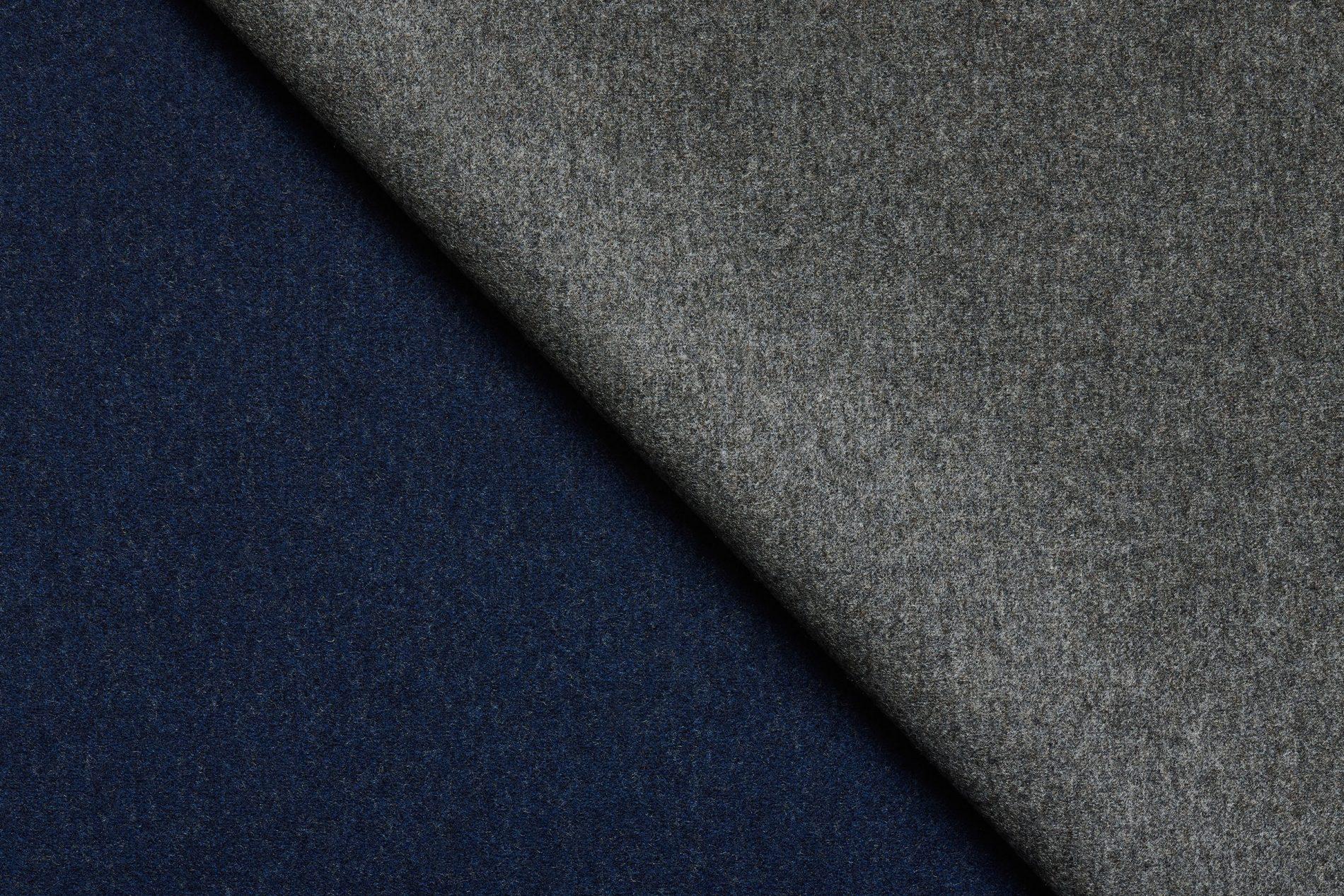 SYMMETRY 640 Doubleface (600/2010-8053)