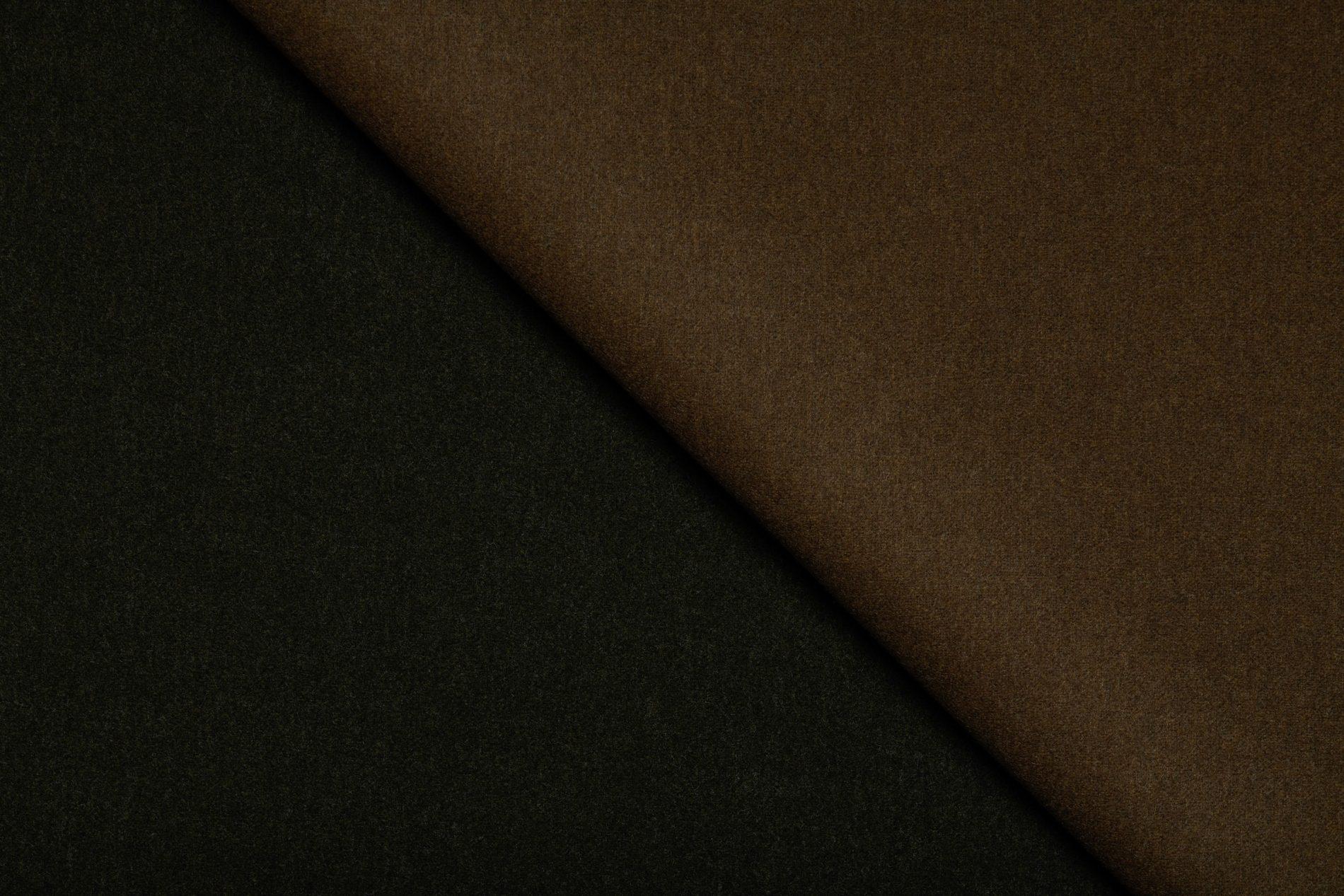 SYMMETRY 640 Doubleface (600/3033-3043)