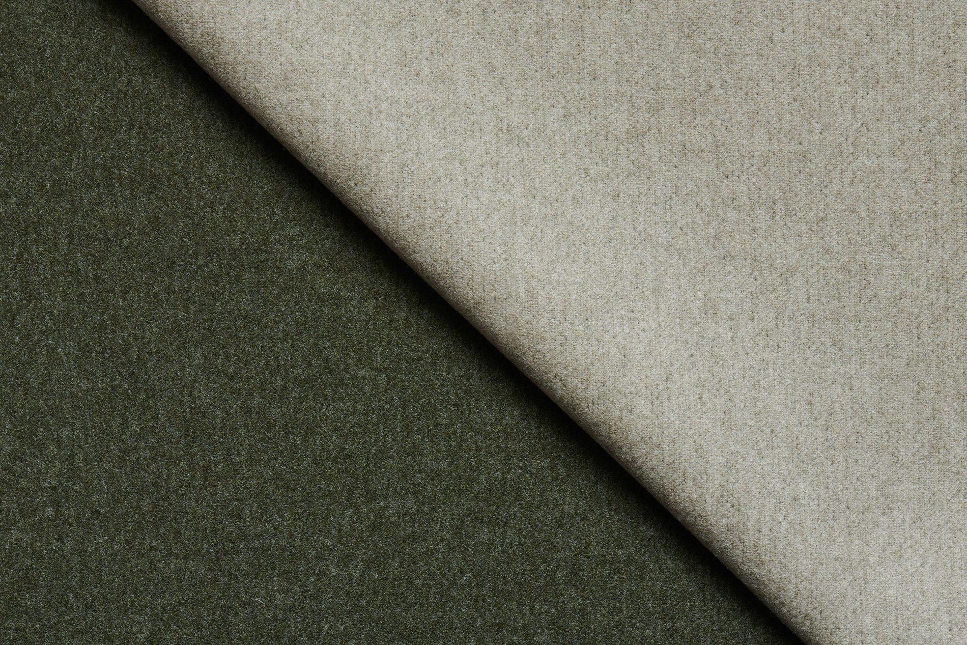 SYMMETRY 640 Doubleface (600/3037-5023)