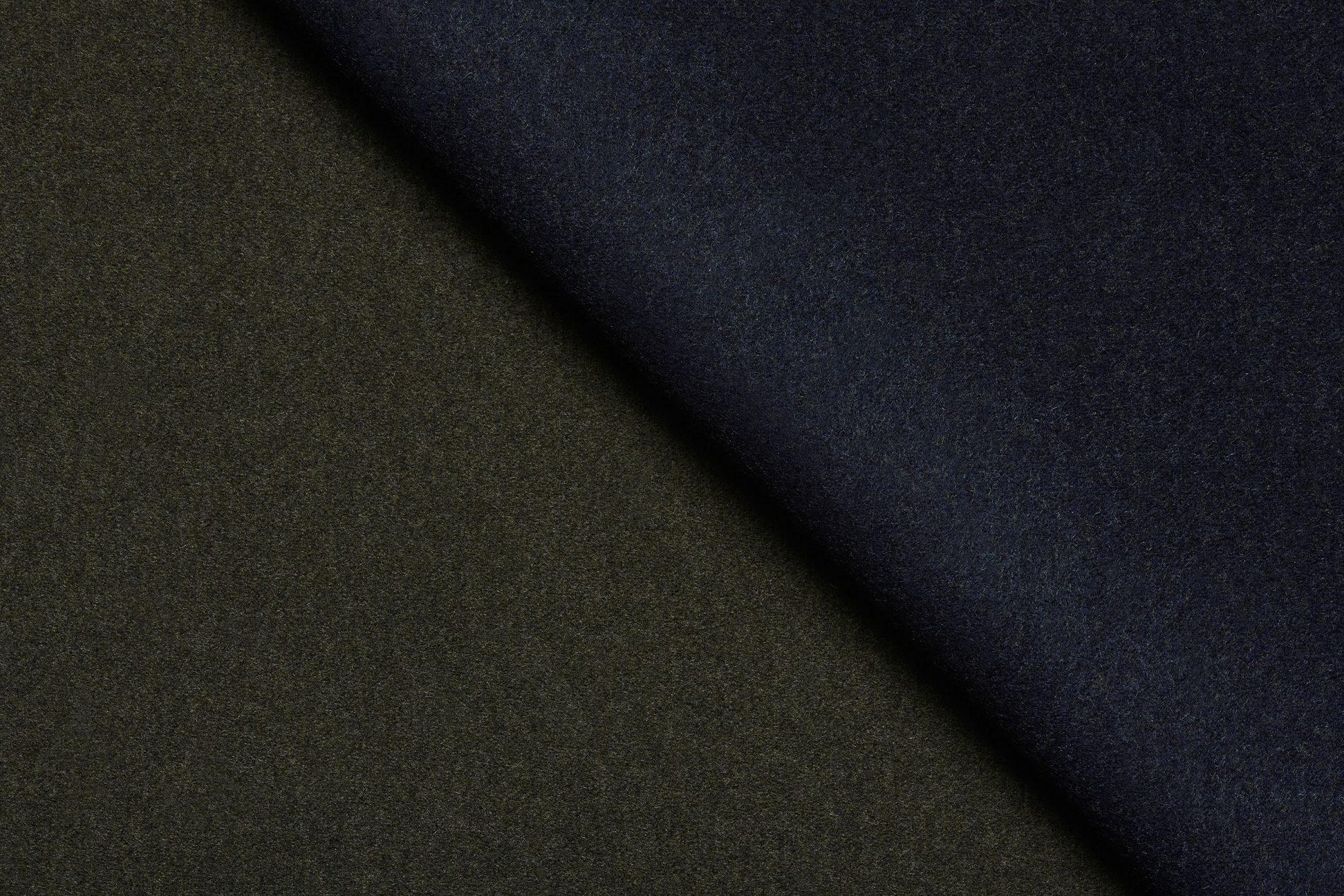 SYMMETRY 640 Doubleface (600/3047-2001)