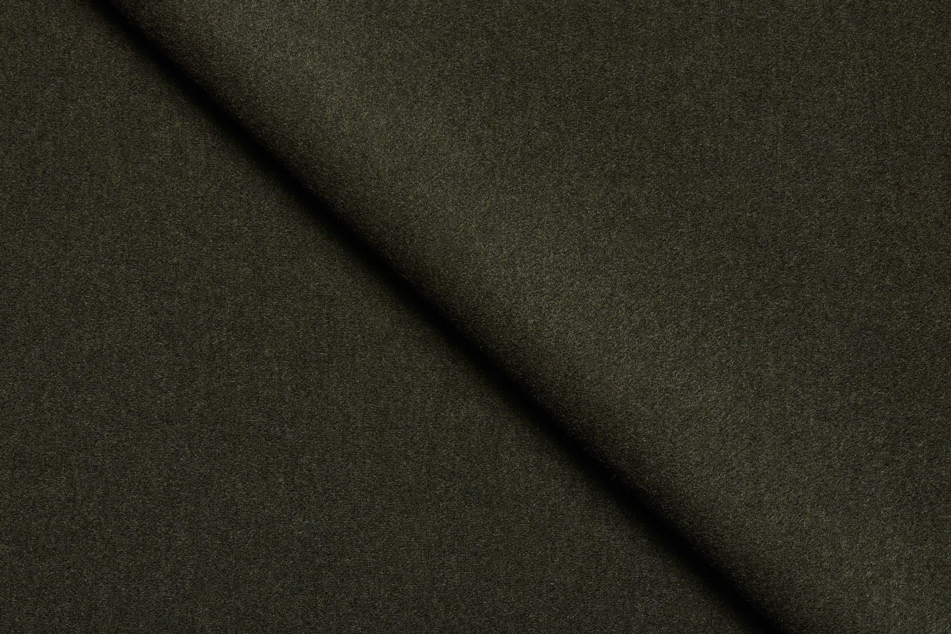 SYMMETRY 640 Doubleface (600/3047-3047)