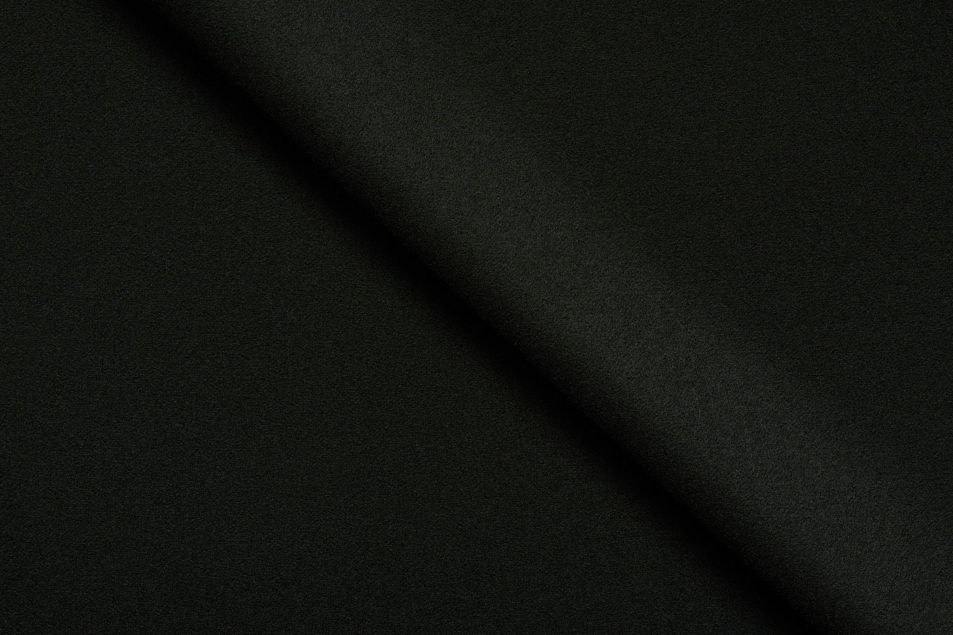 SYMMETRY 640 Doubleface (600/315-315)