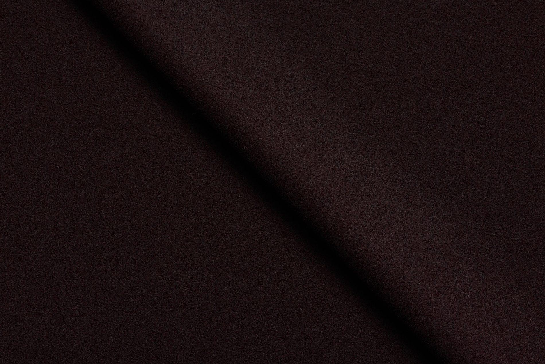 SYMMETRY 640 Doubleface (600/434-434)