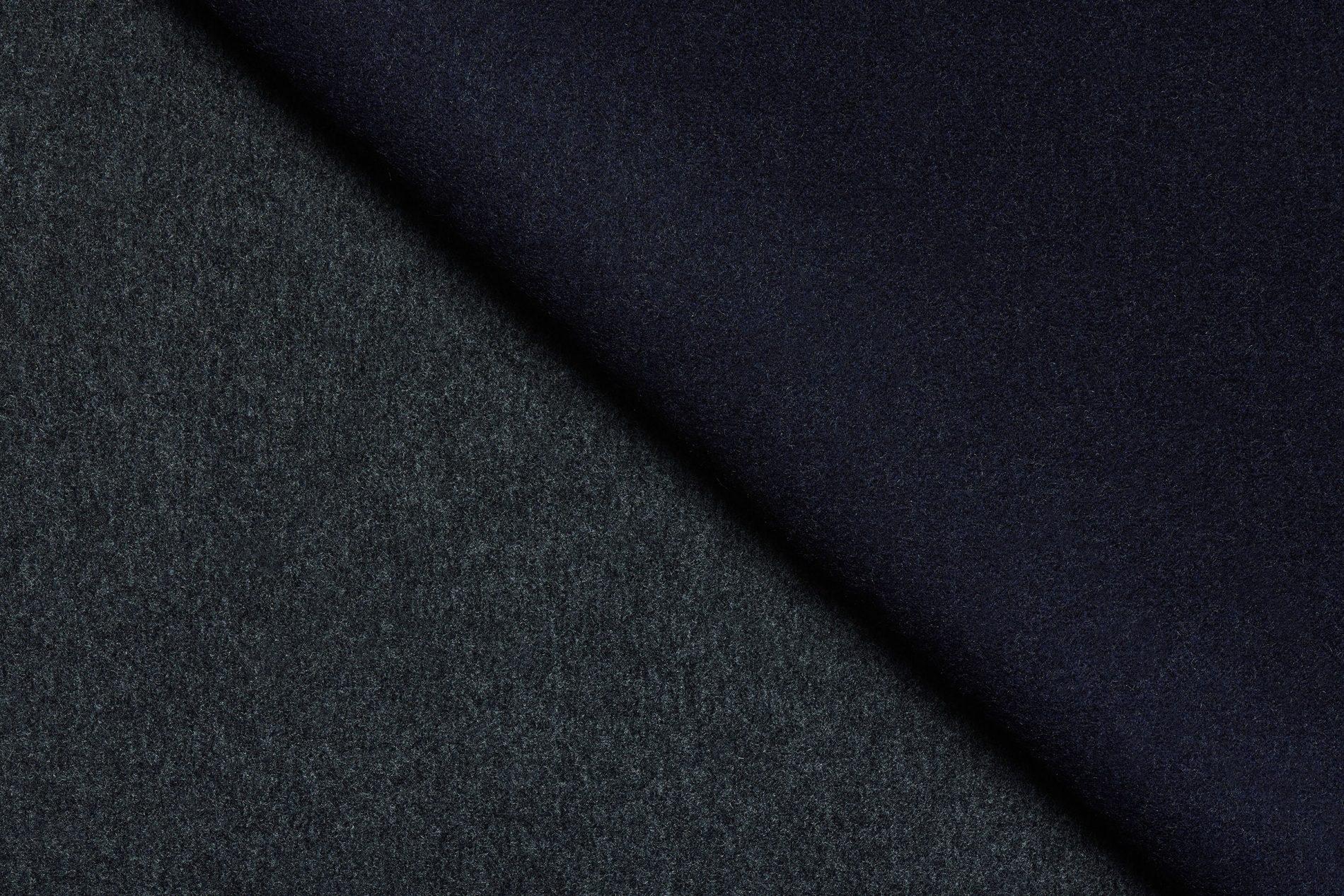 SYMMETRY 640 Doubleface (600/8004-2001)