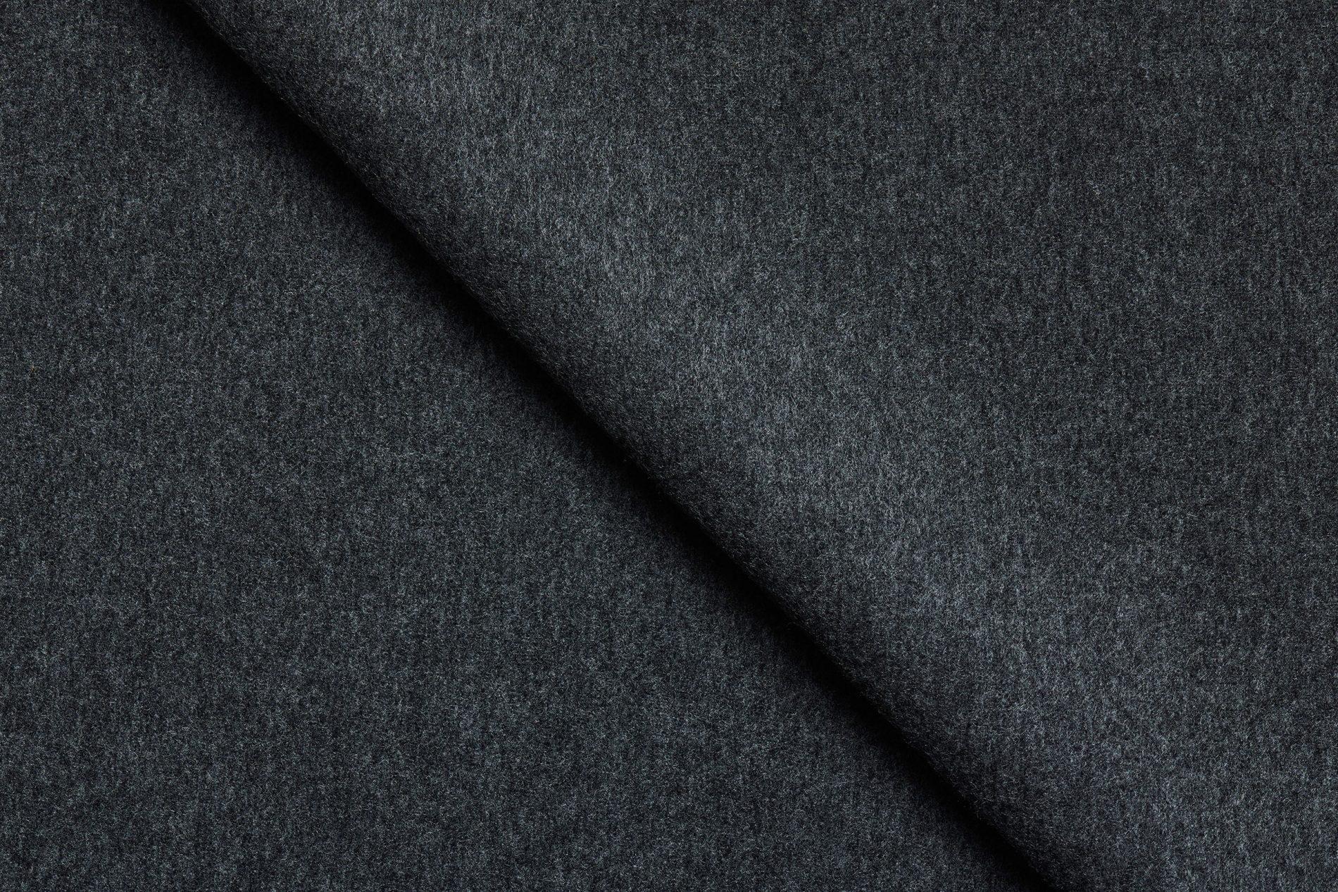SYMMETRY 640 Doubleface (600/8004-8004)