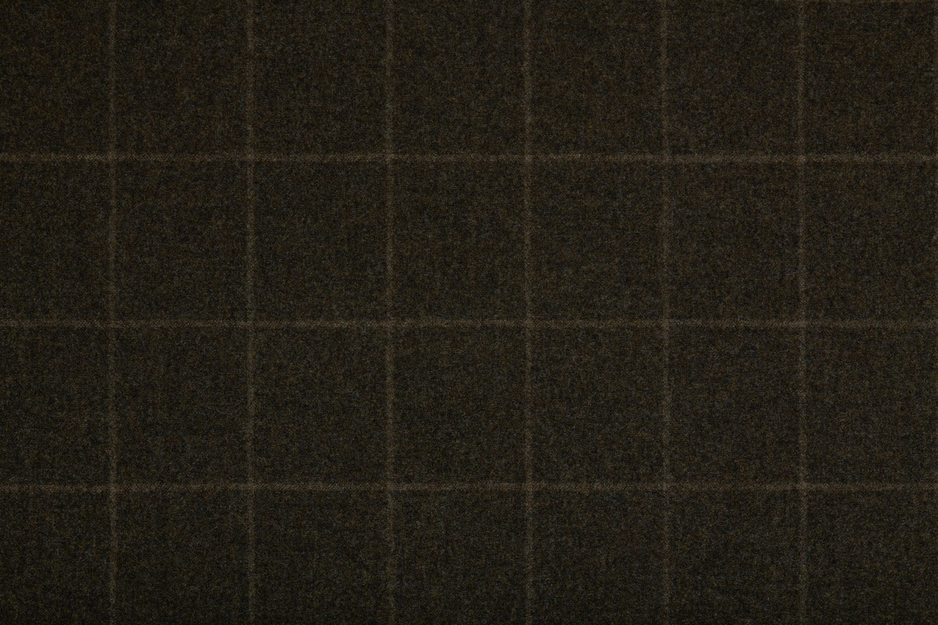FANCY 360 Windowpane (225/5017-3046)