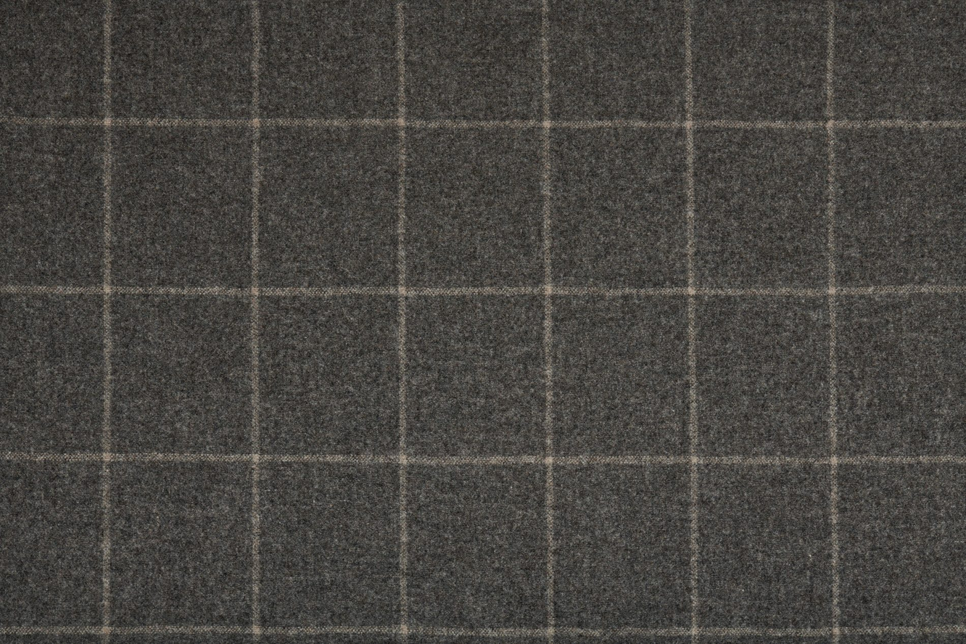 FANCY 360 Windowpane (225/8053-5023)