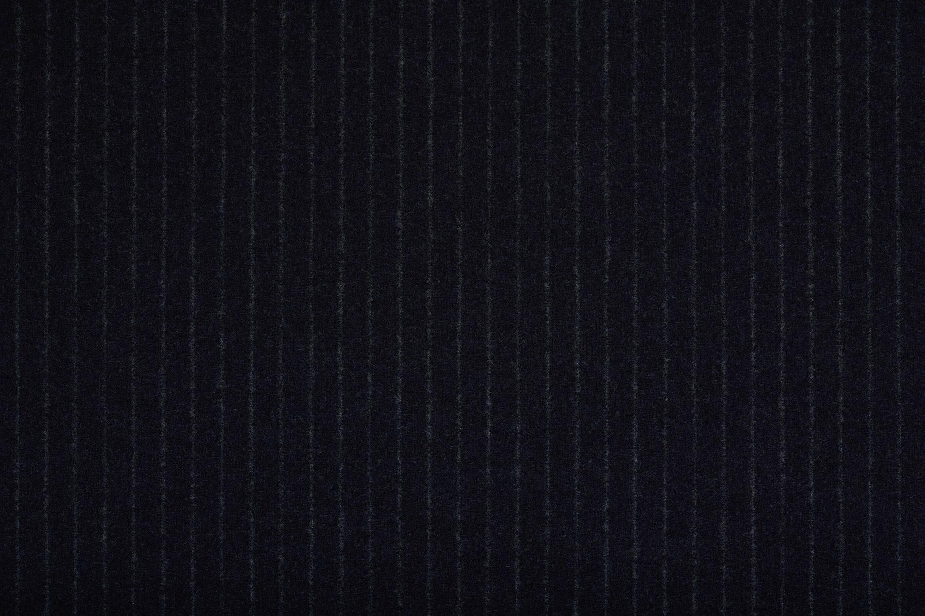 FANCY 360 Pinstripe (1963/2001-8002)